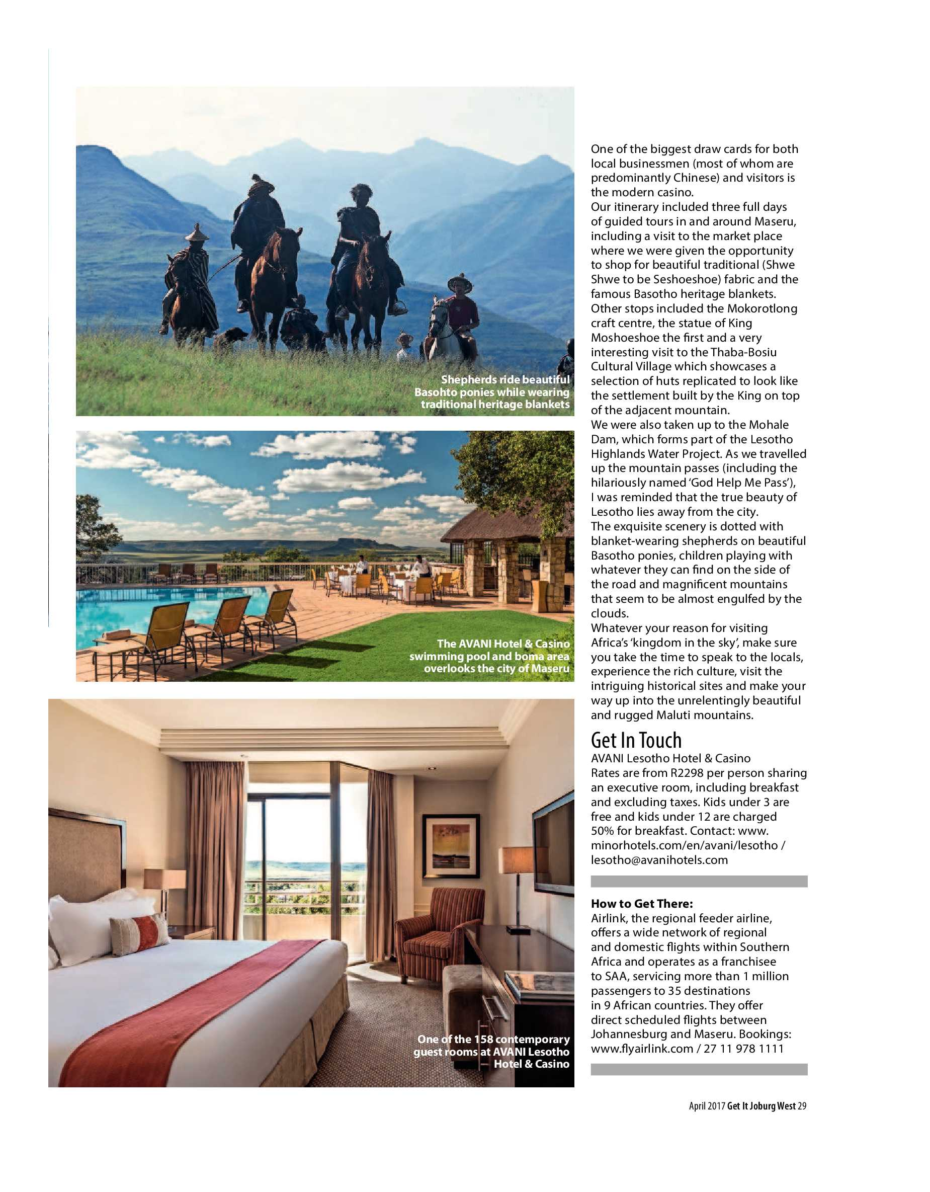 get-jhb-west-april-2017-epapers-page-29