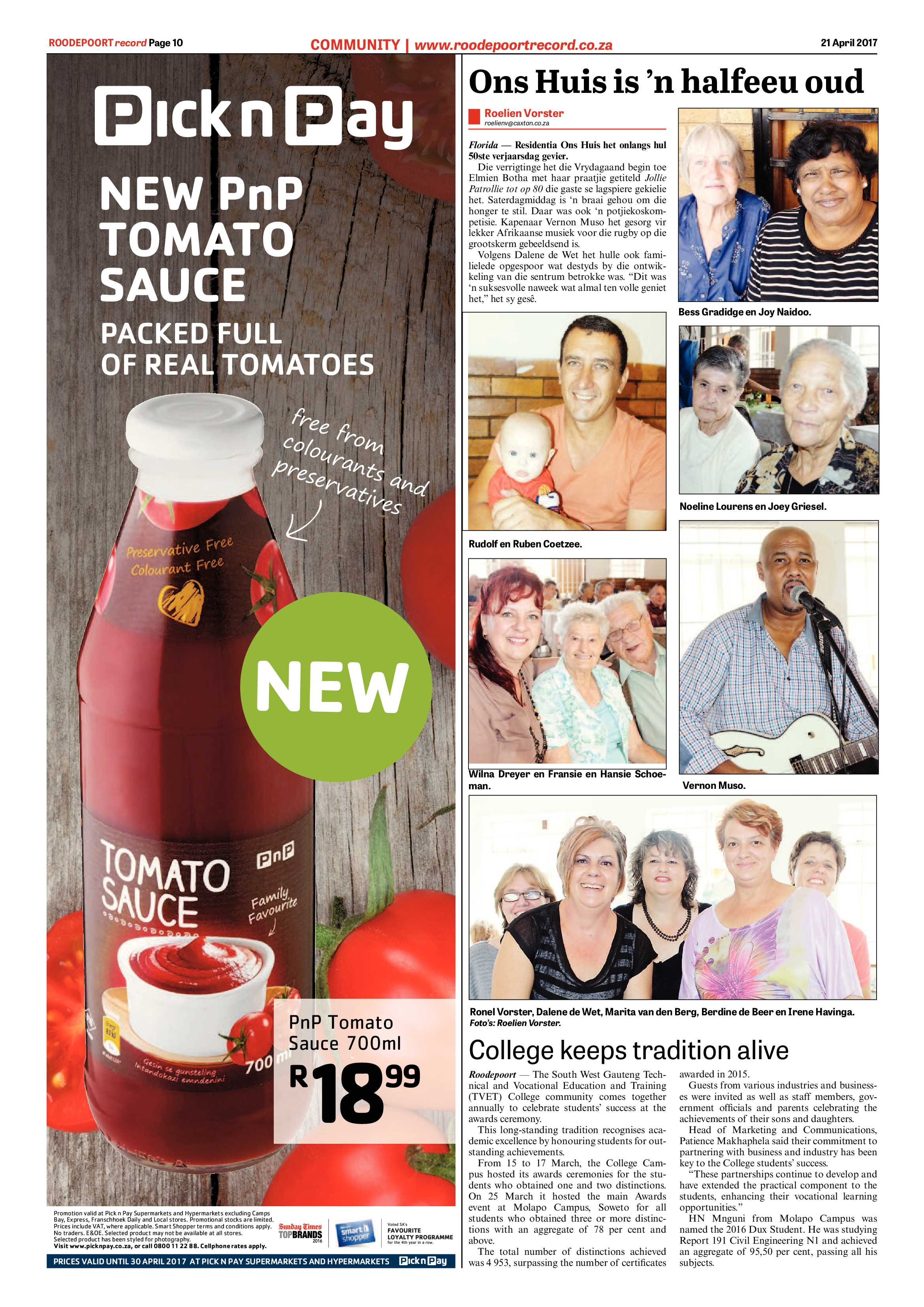 roodepoort-record-21-april-2017-epapers-page-10