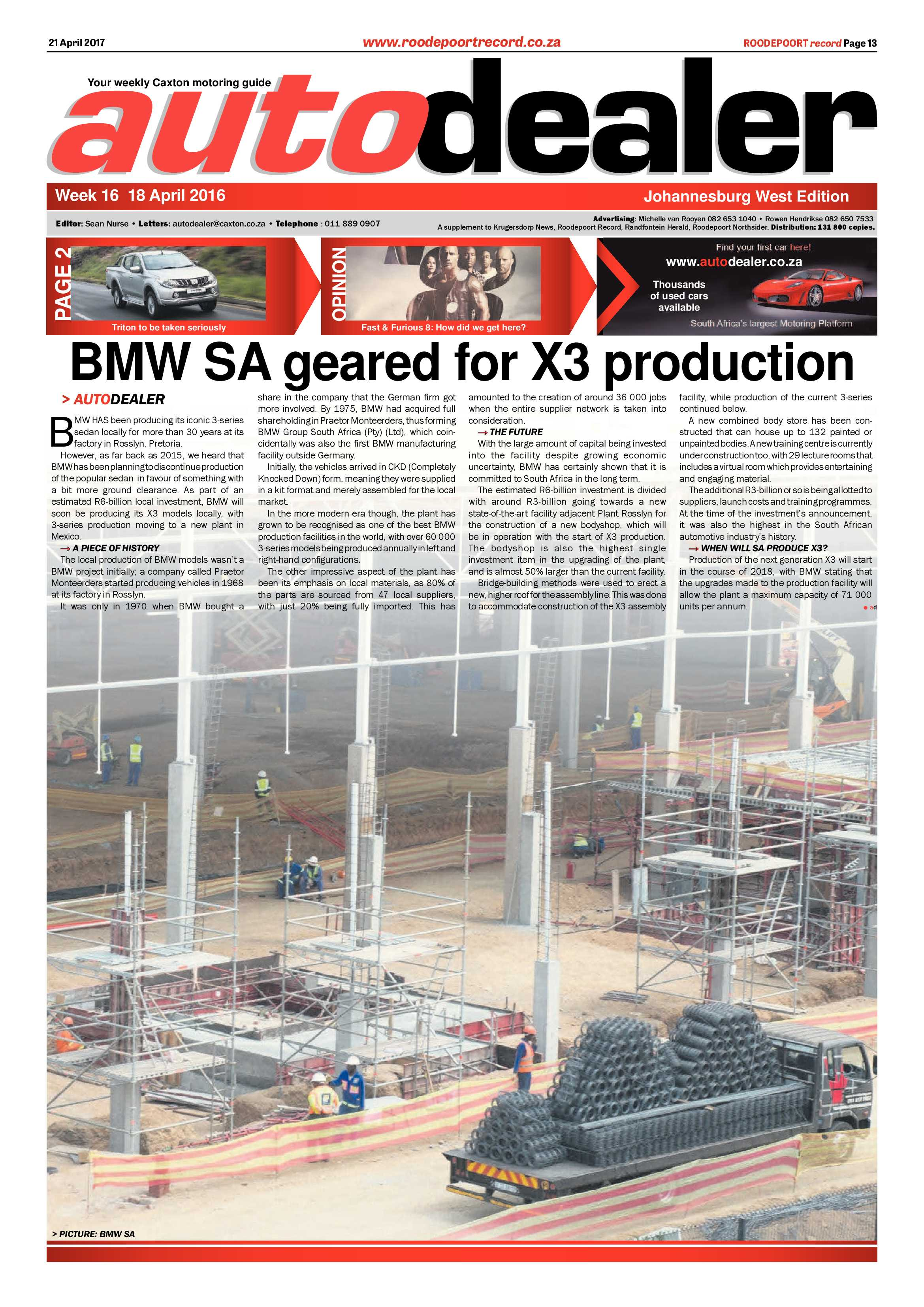roodepoort-record-21-april-2017-epapers-page-13