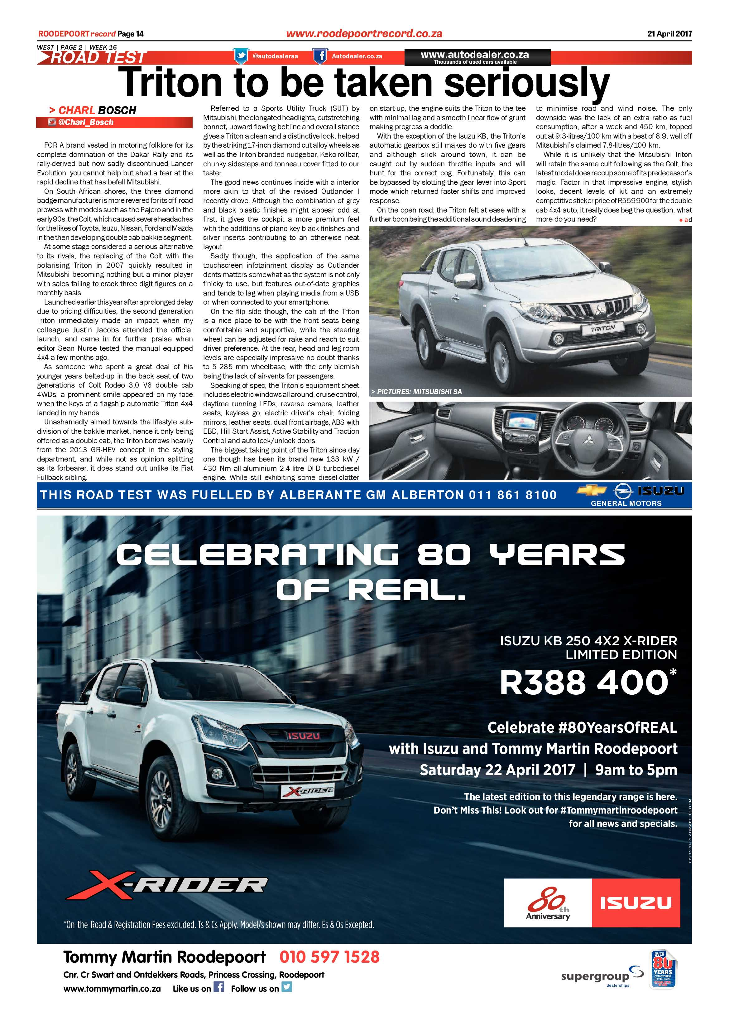 roodepoort-record-21-april-2017-epapers-page-14