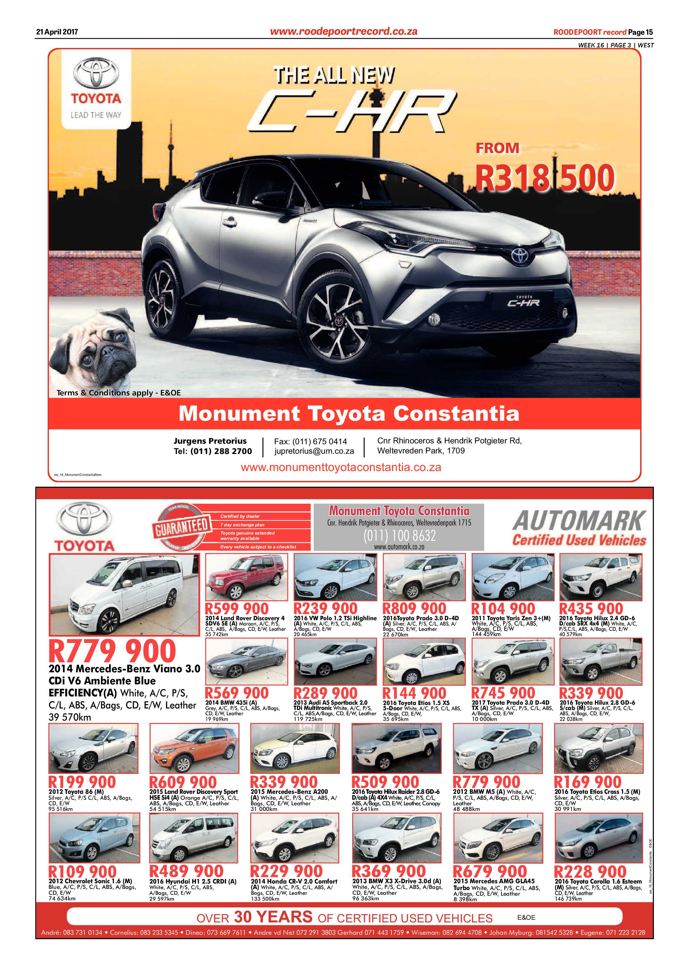 roodepoort-record-21-april-2017-epapers-page-15