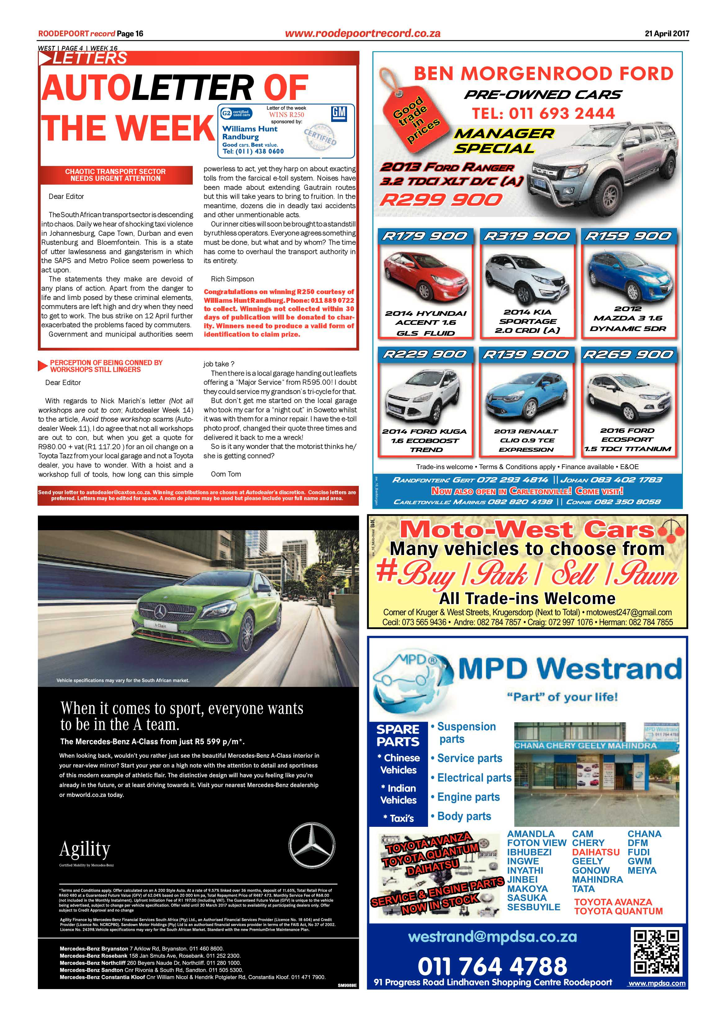 roodepoort-record-21-april-2017-epapers-page-16