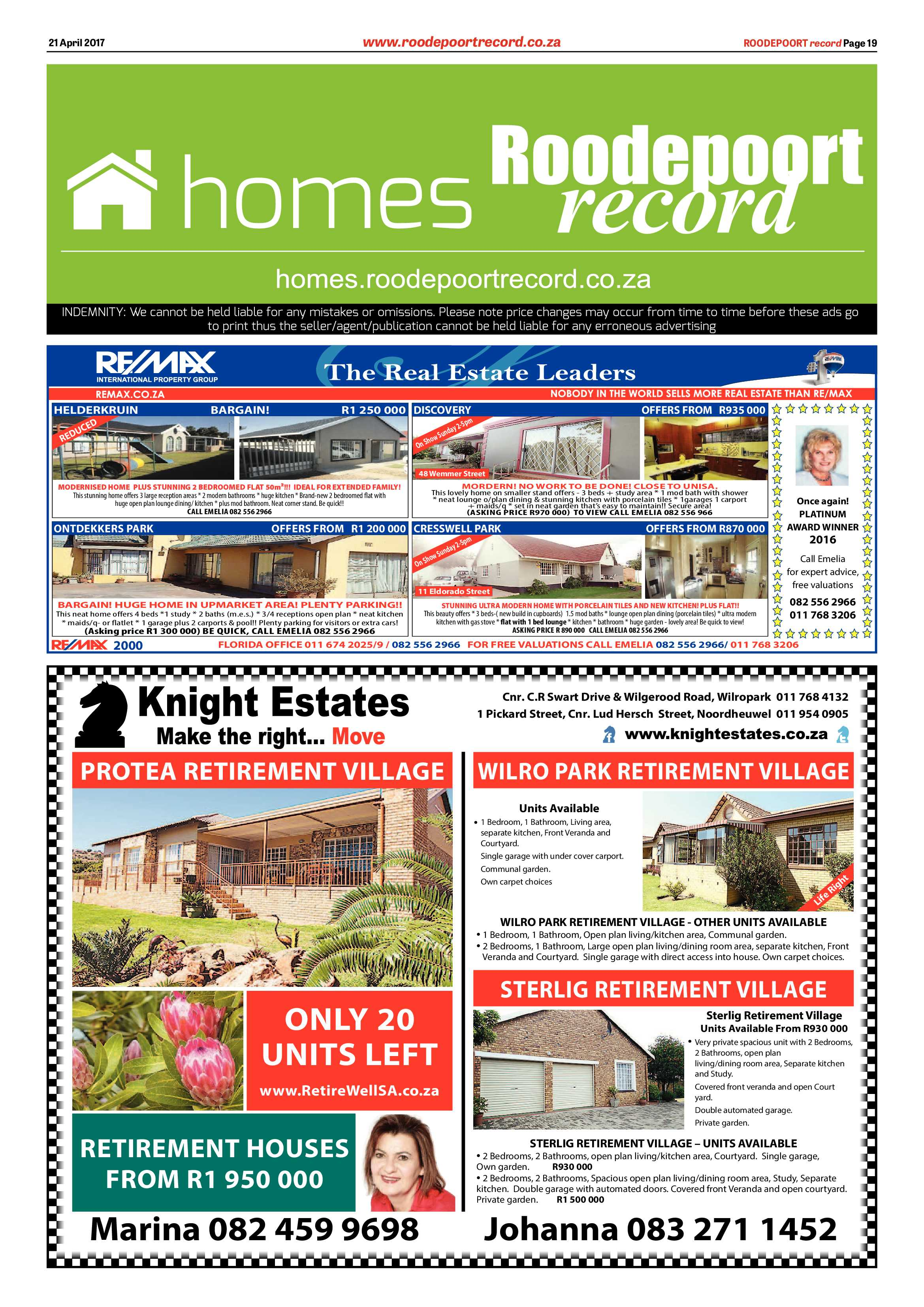 roodepoort-record-21-april-2017-epapers-page-19