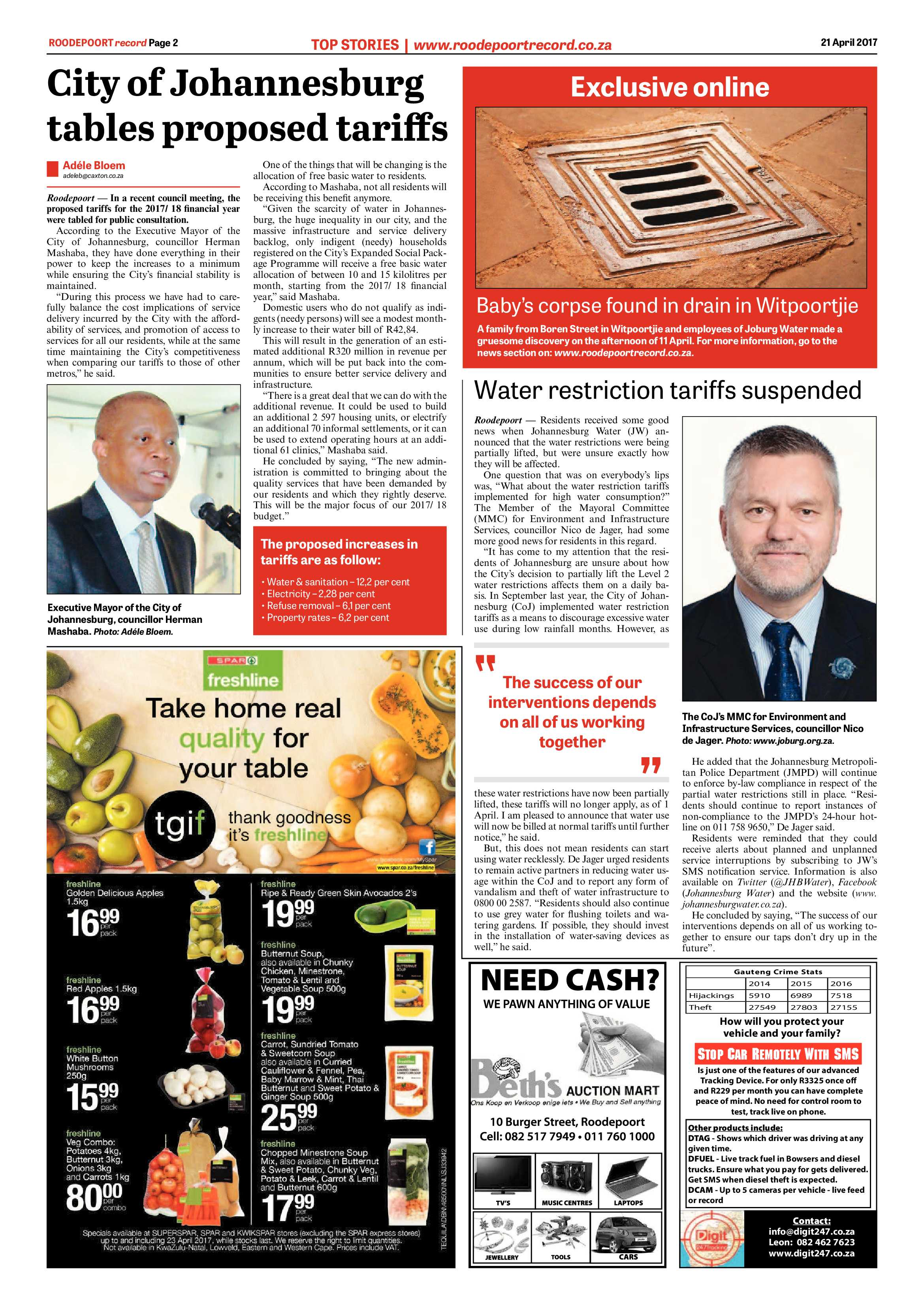roodepoort-record-21-april-2017-epapers-page-2