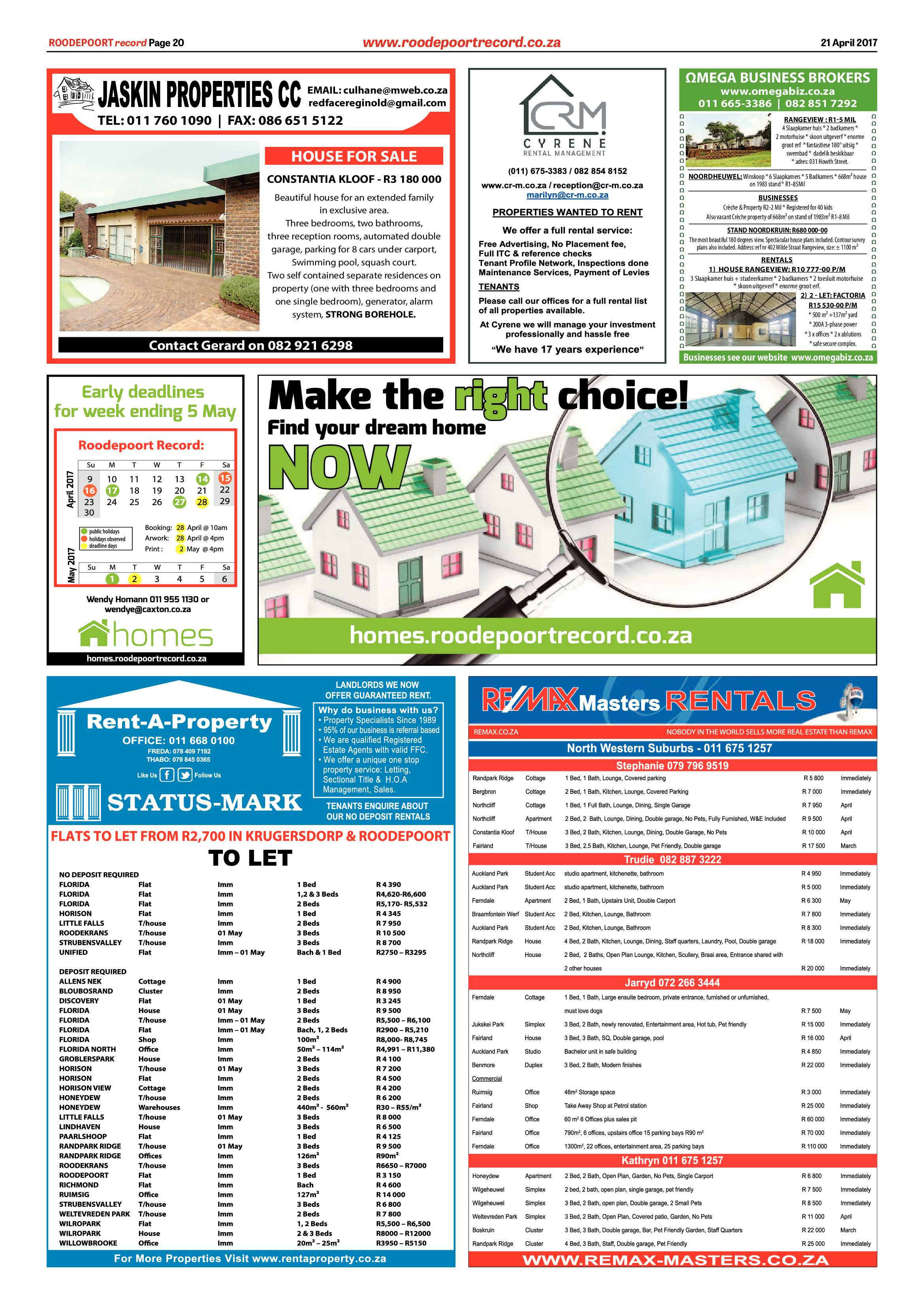 roodepoort-record-21-april-2017-epapers-page-20