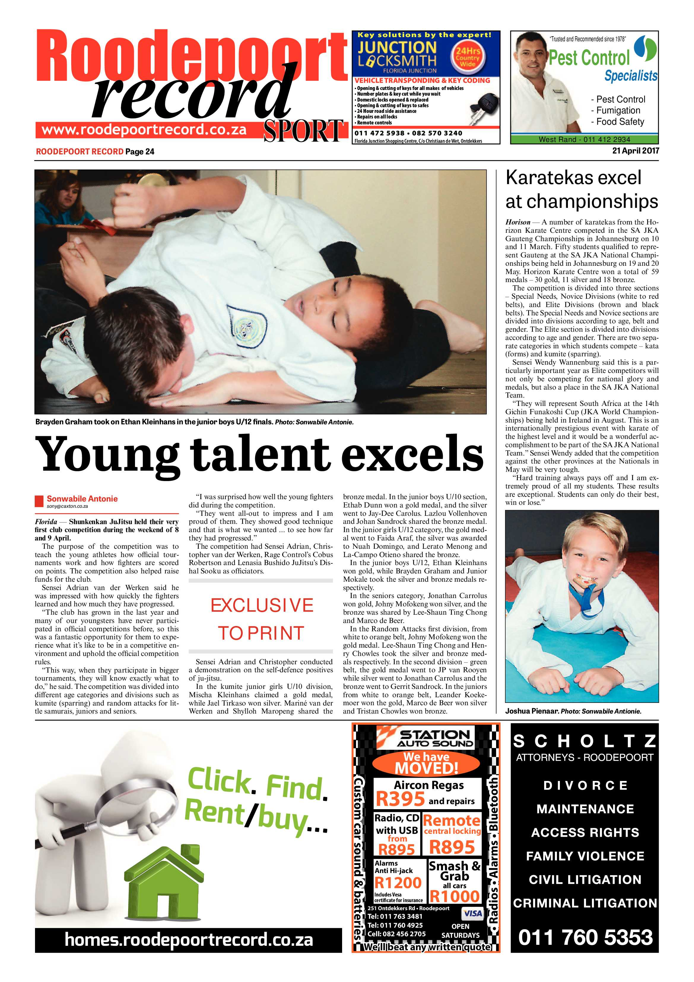 roodepoort-record-21-april-2017-epapers-page-24