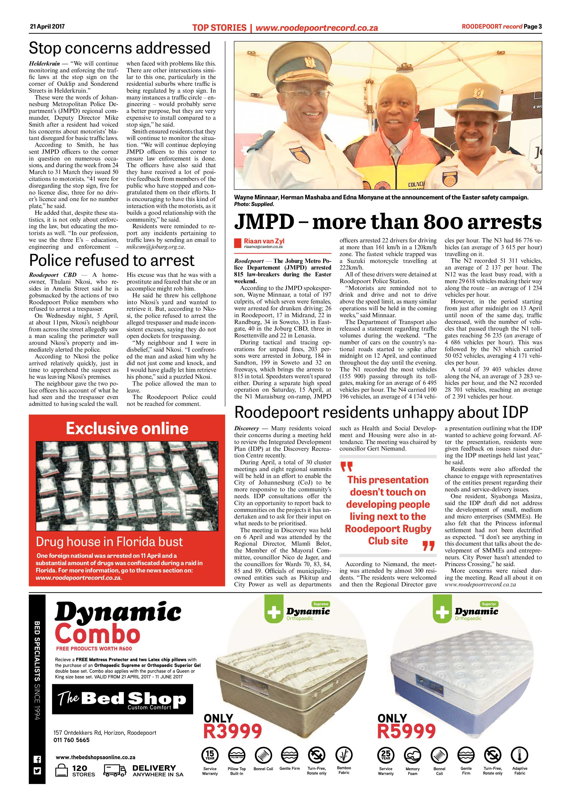 roodepoort-record-21-april-2017-epapers-page-3