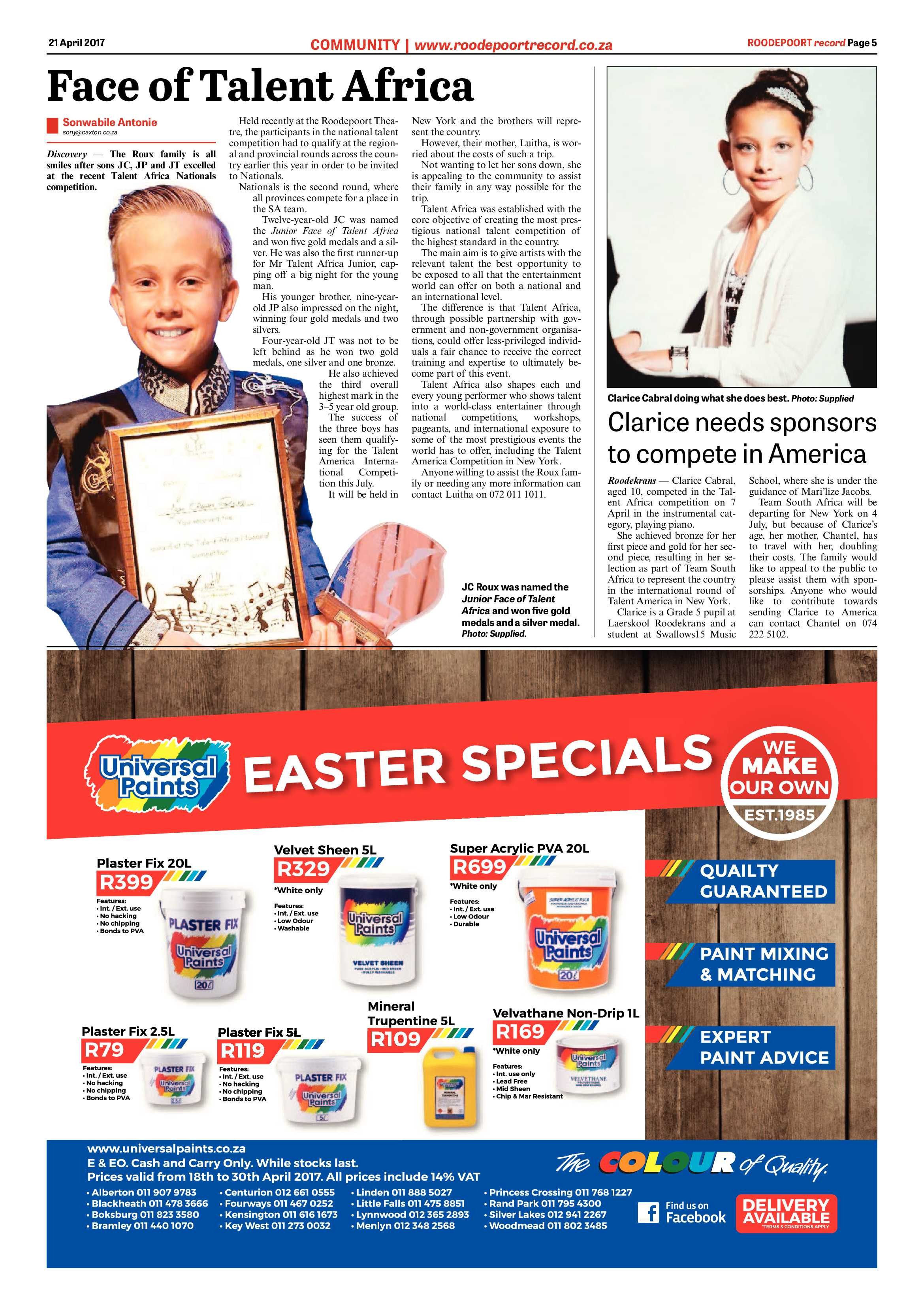 roodepoort-record-21-april-2017-epapers-page-5