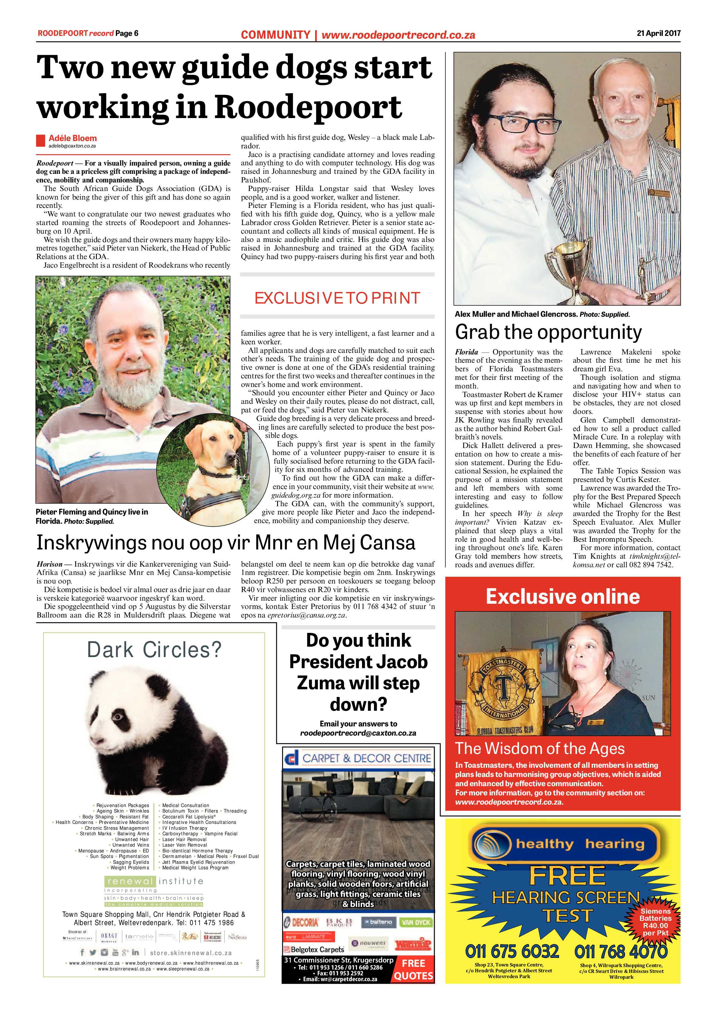 roodepoort-record-21-april-2017-epapers-page-6