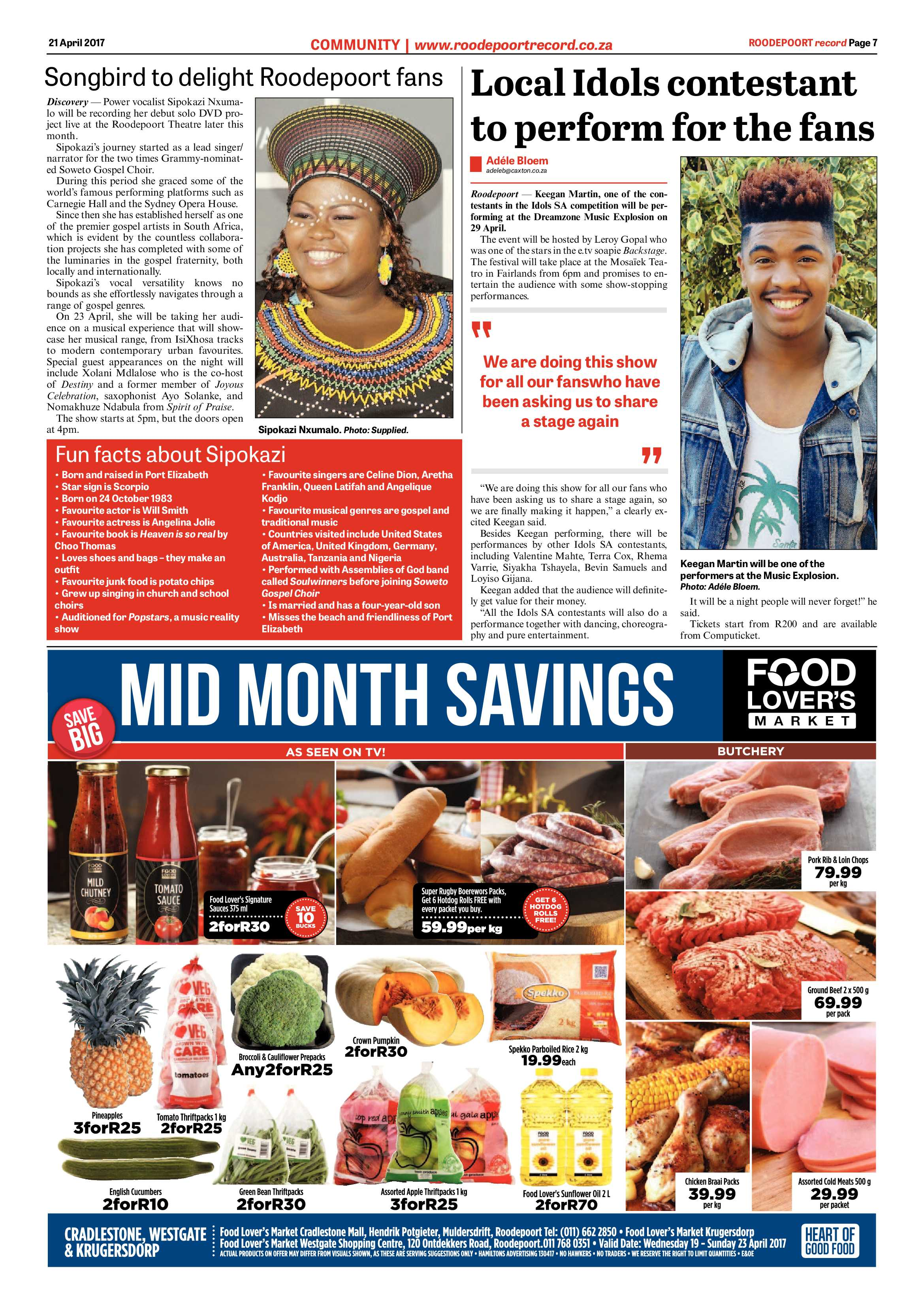 roodepoort-record-21-april-2017-epapers-page-7