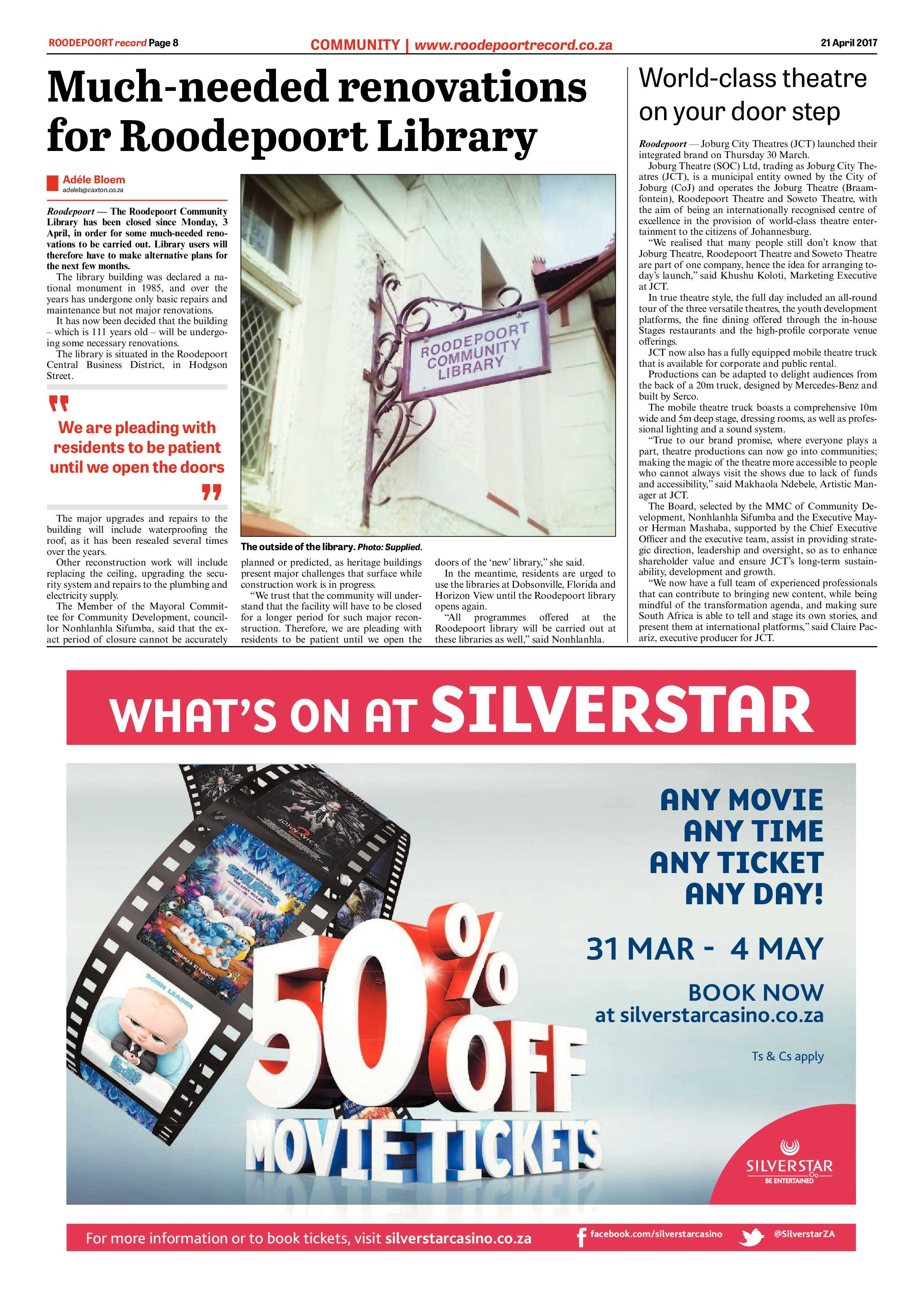 roodepoort-record-21-april-2017-epapers-page-8