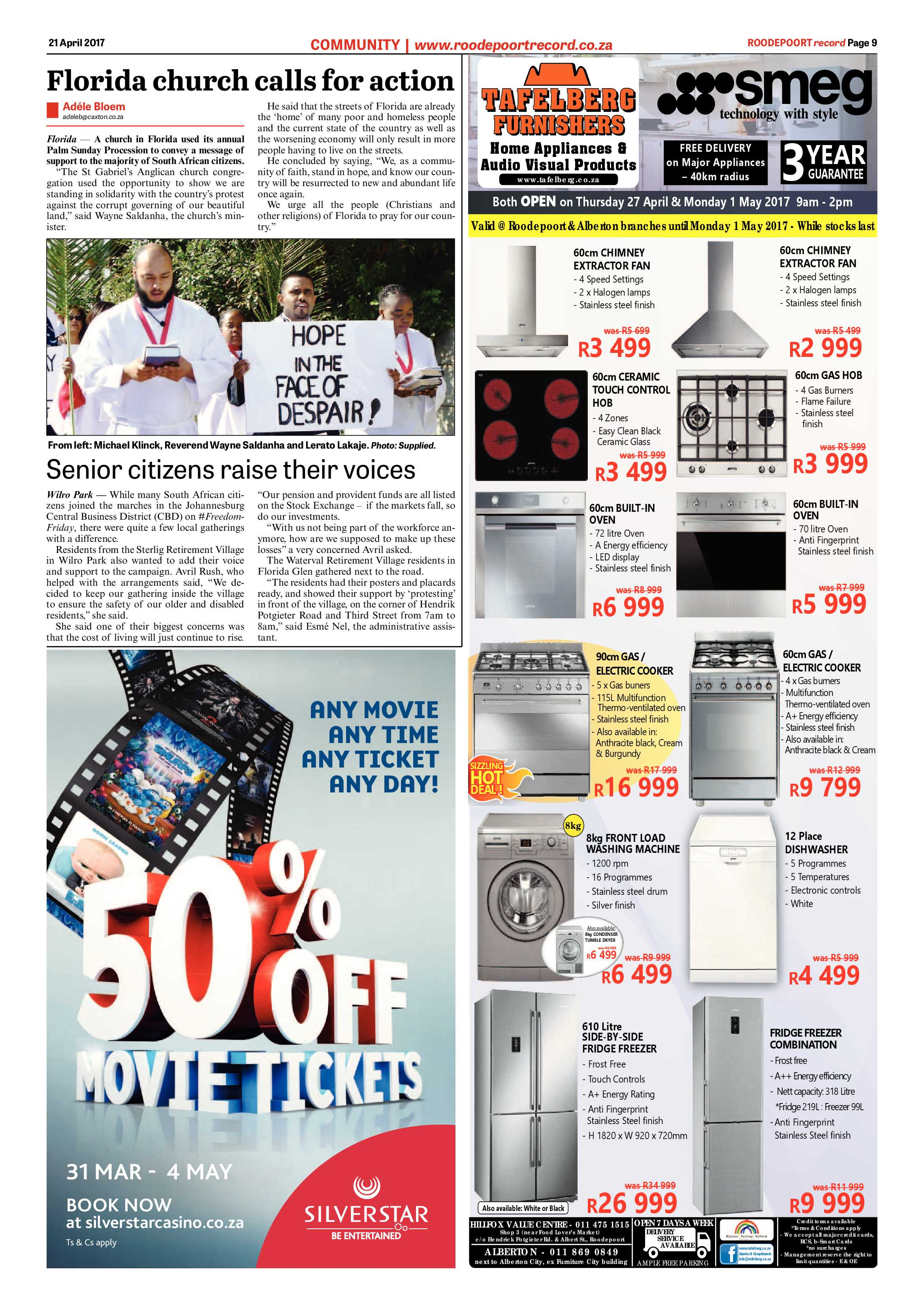 roodepoort-record-21-april-2017-epapers-page-9