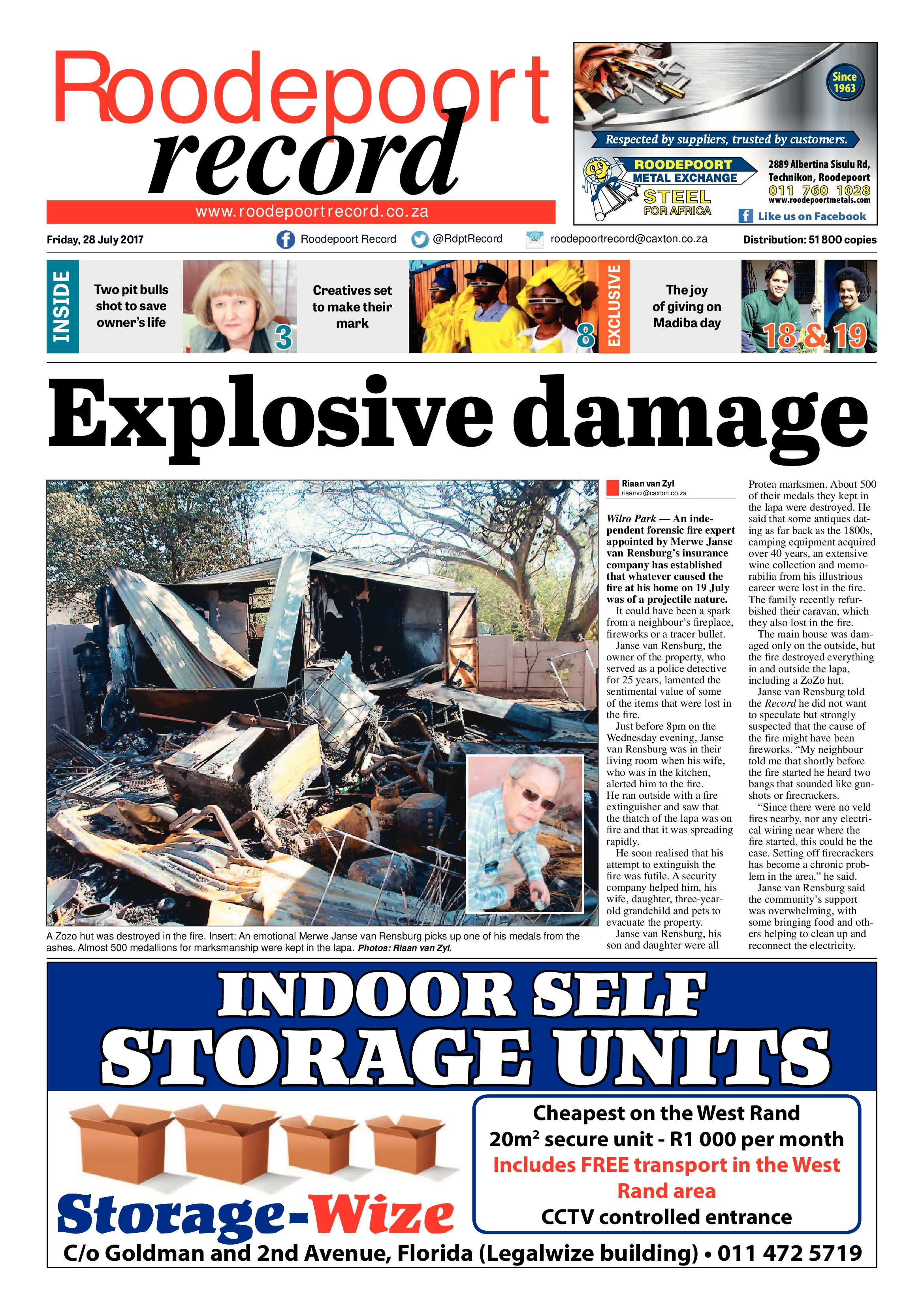 roodepoort-record-28-july-2017-epapers-page-1
