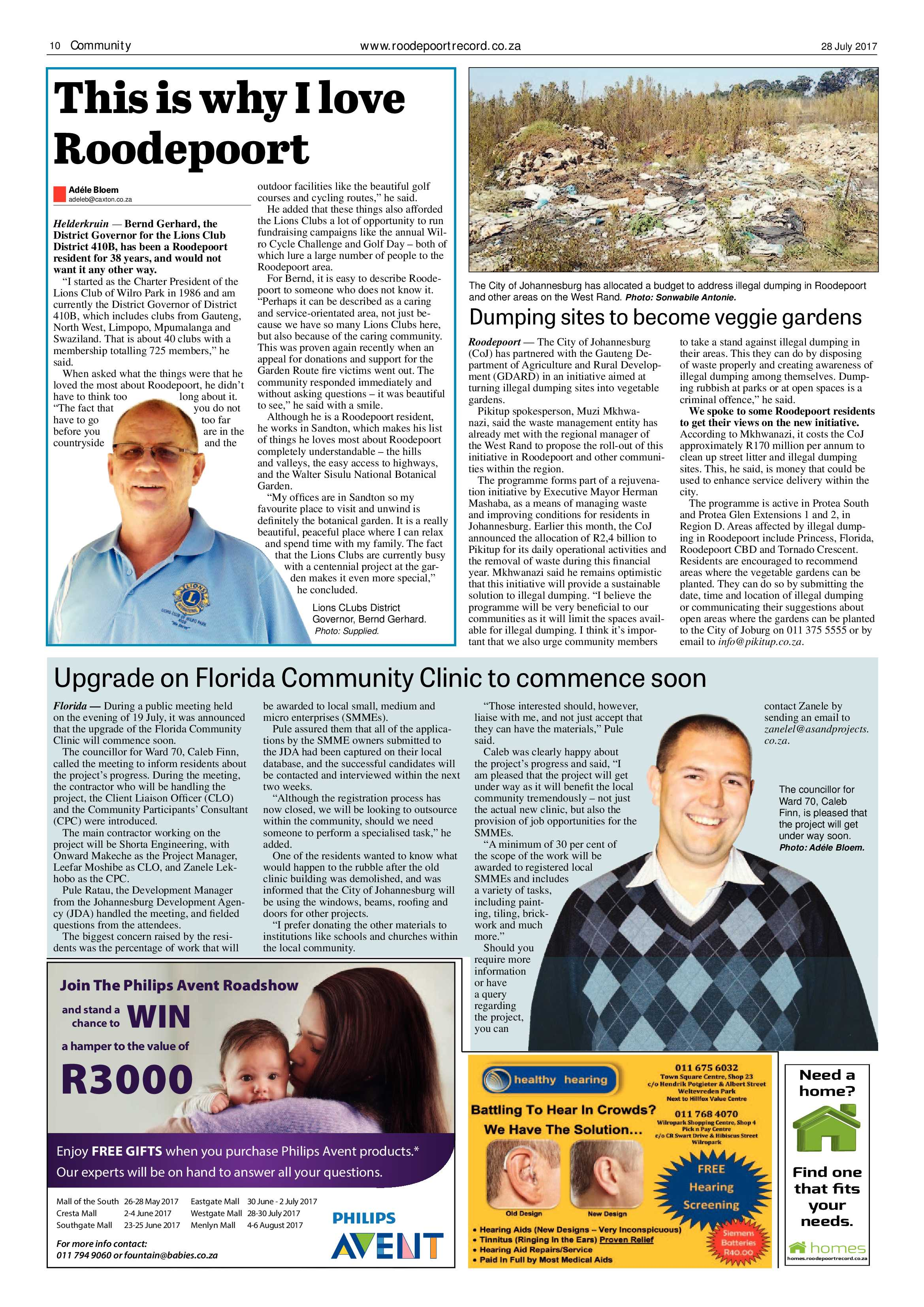roodepoort-record-28-july-2017-epapers-page-10