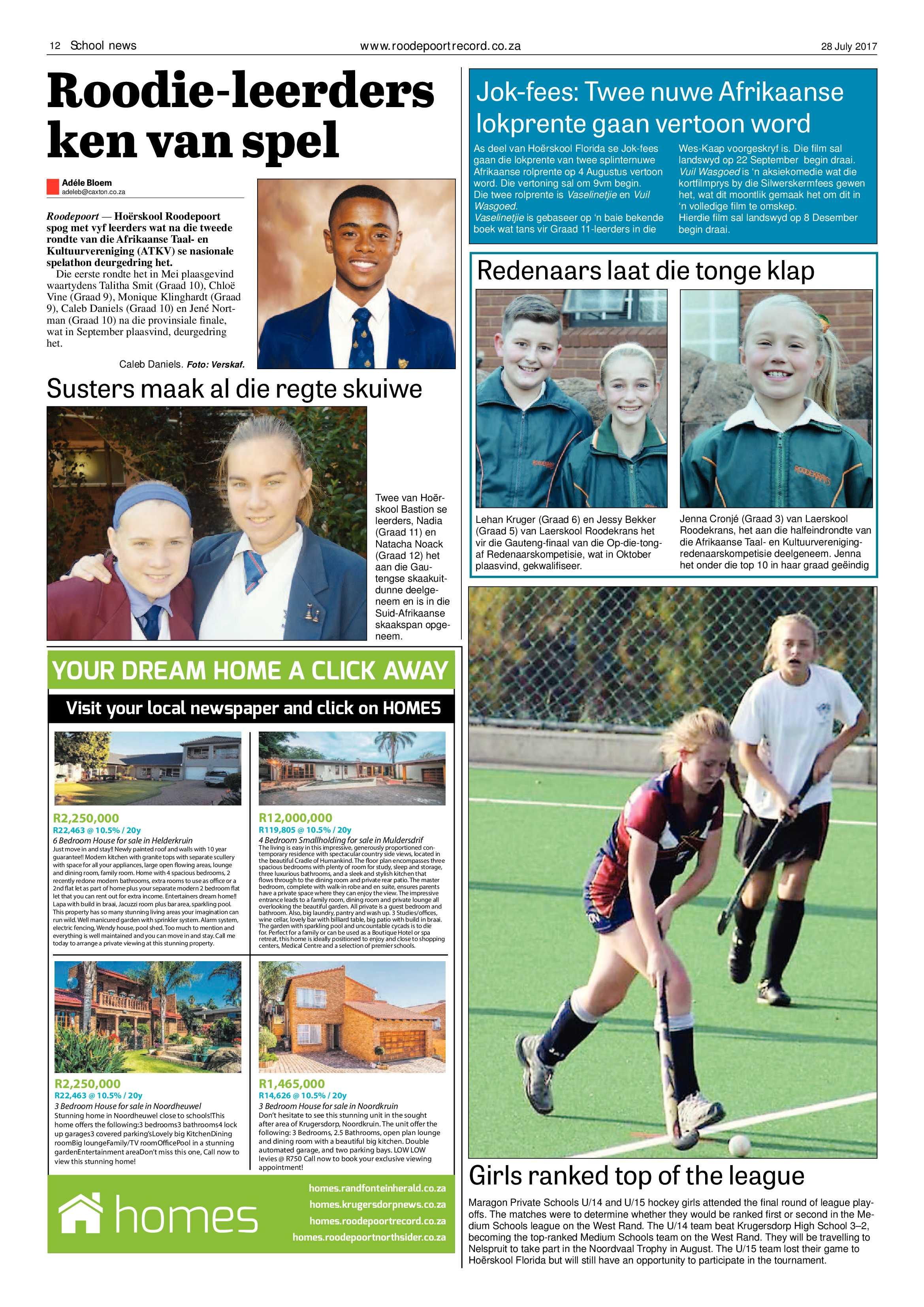 roodepoort-record-28-july-2017-epapers-page-12