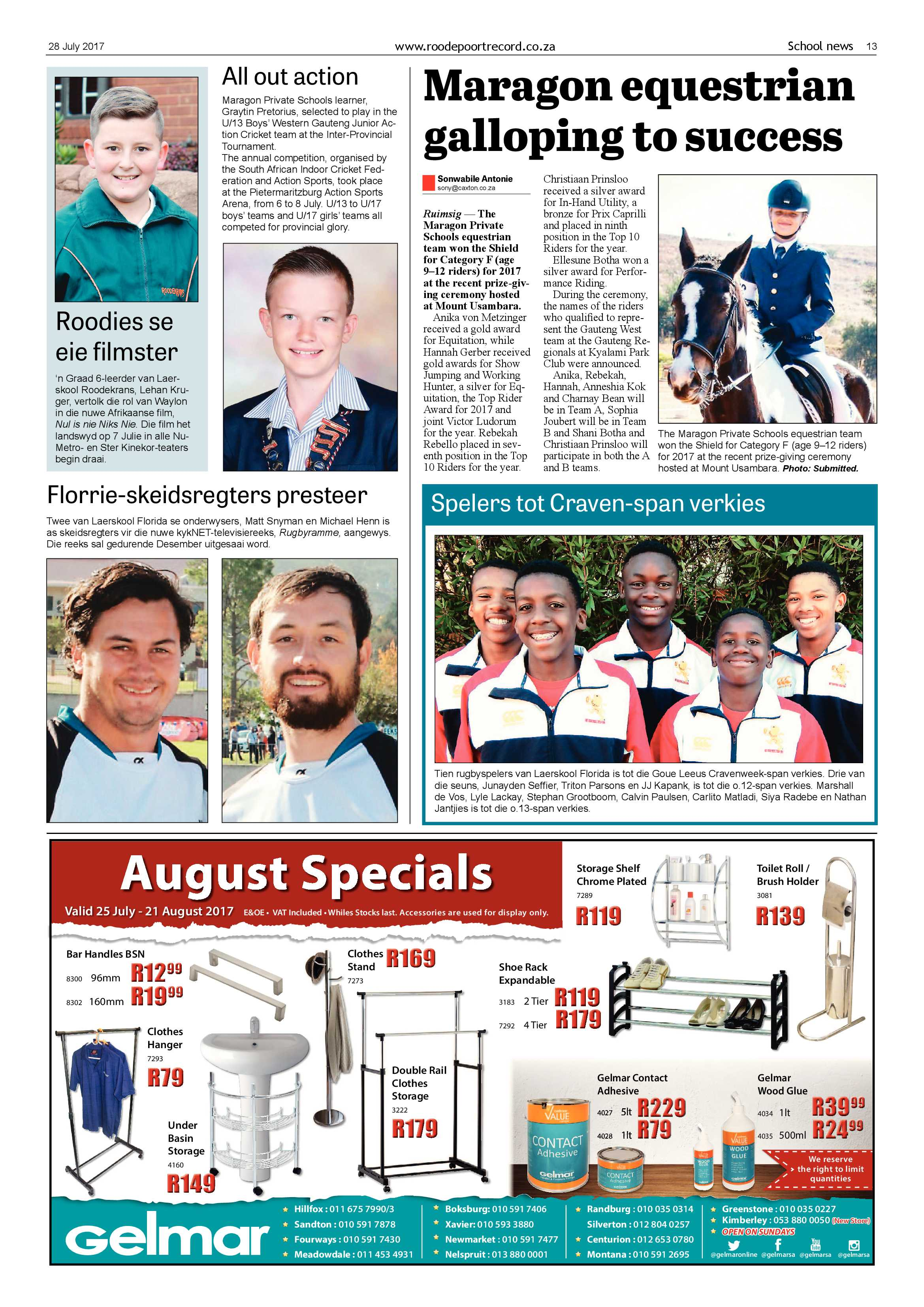 roodepoort-record-28-july-2017-epapers-page-13