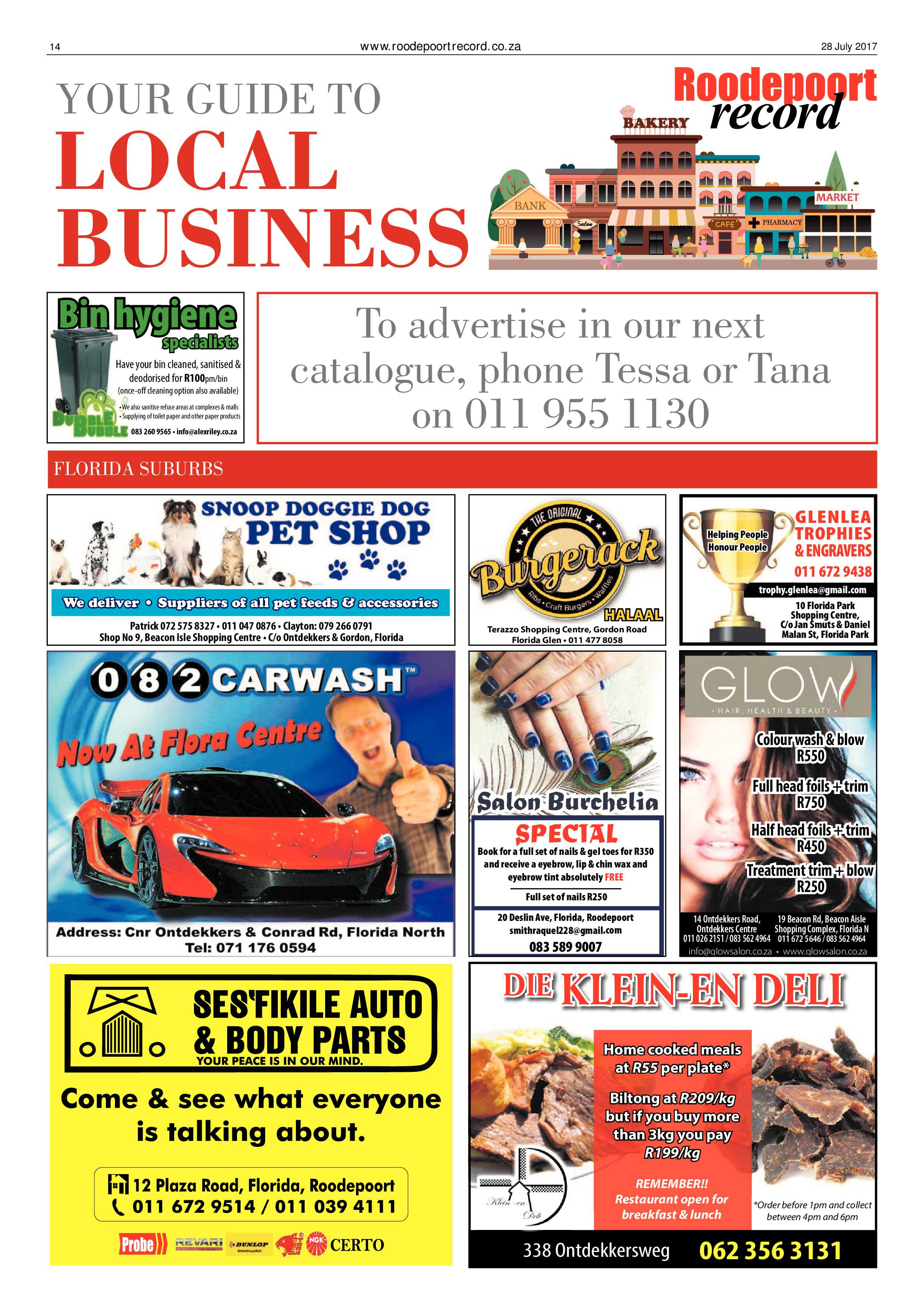 roodepoort-record-28-july-2017-epapers-page-14