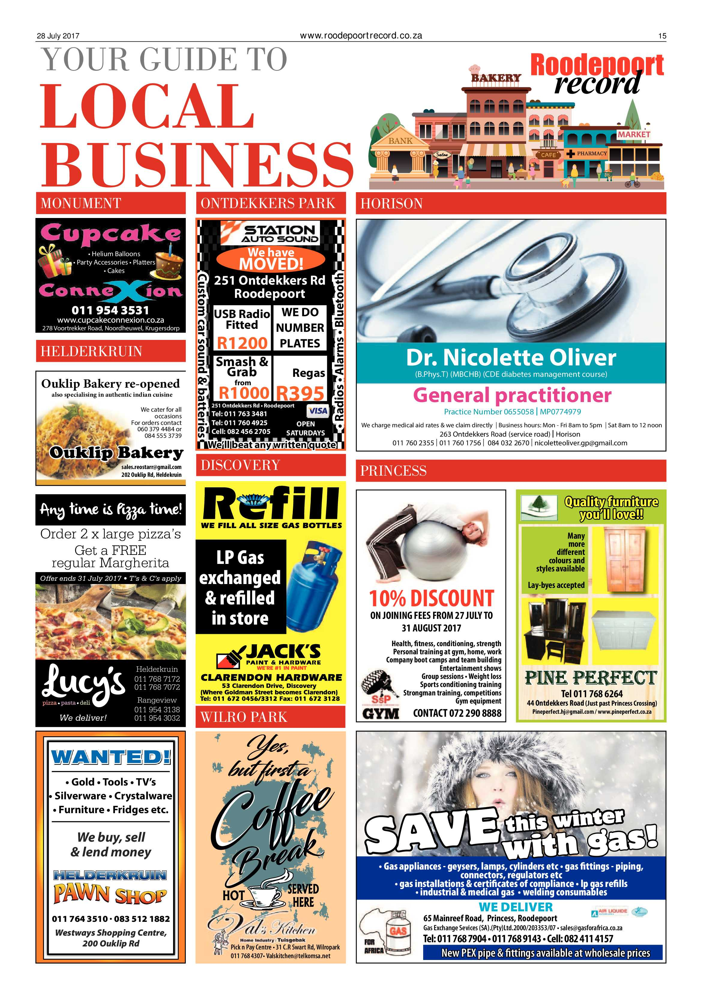 roodepoort-record-28-july-2017-epapers-page-15