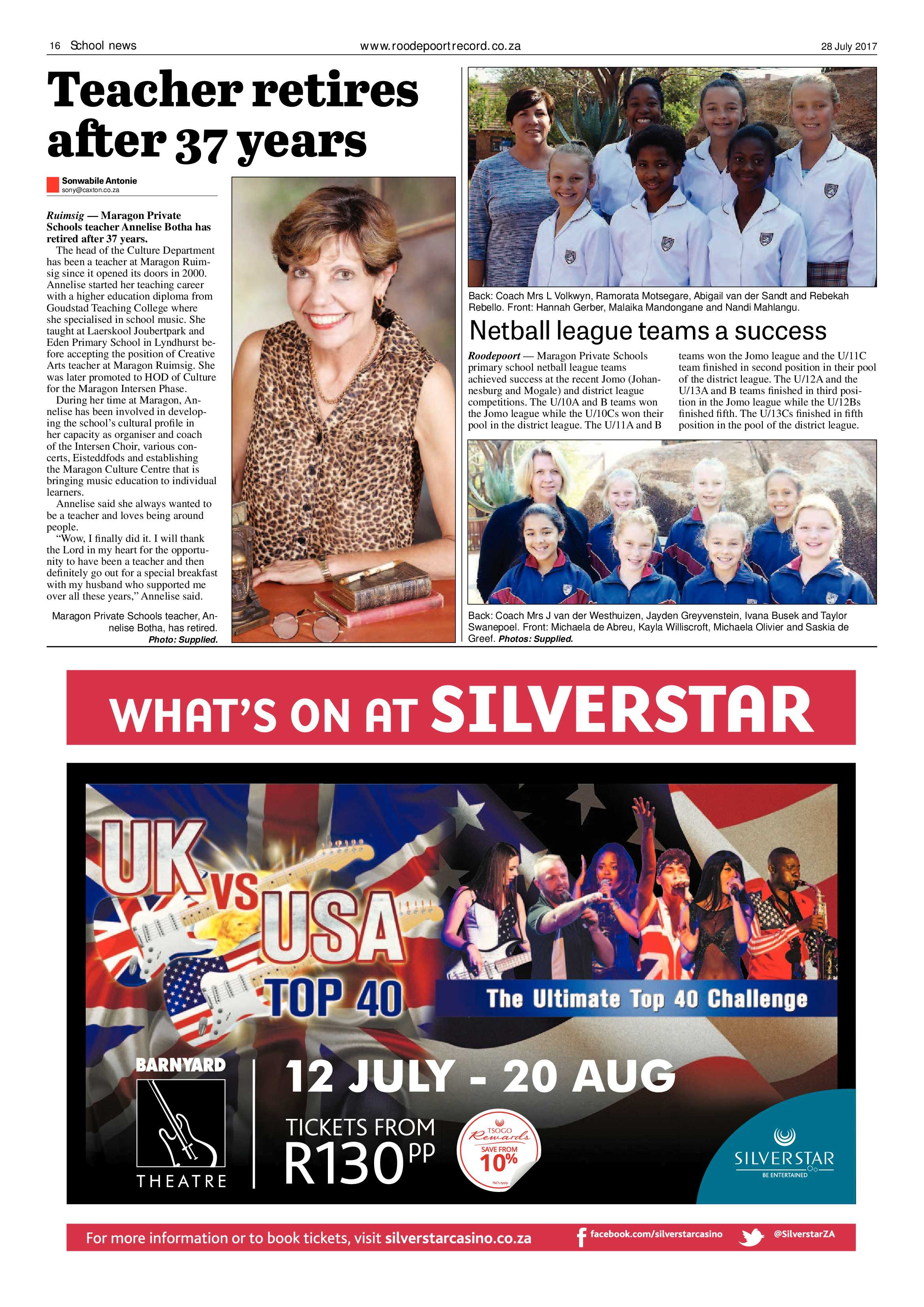 roodepoort-record-28-july-2017-epapers-page-16