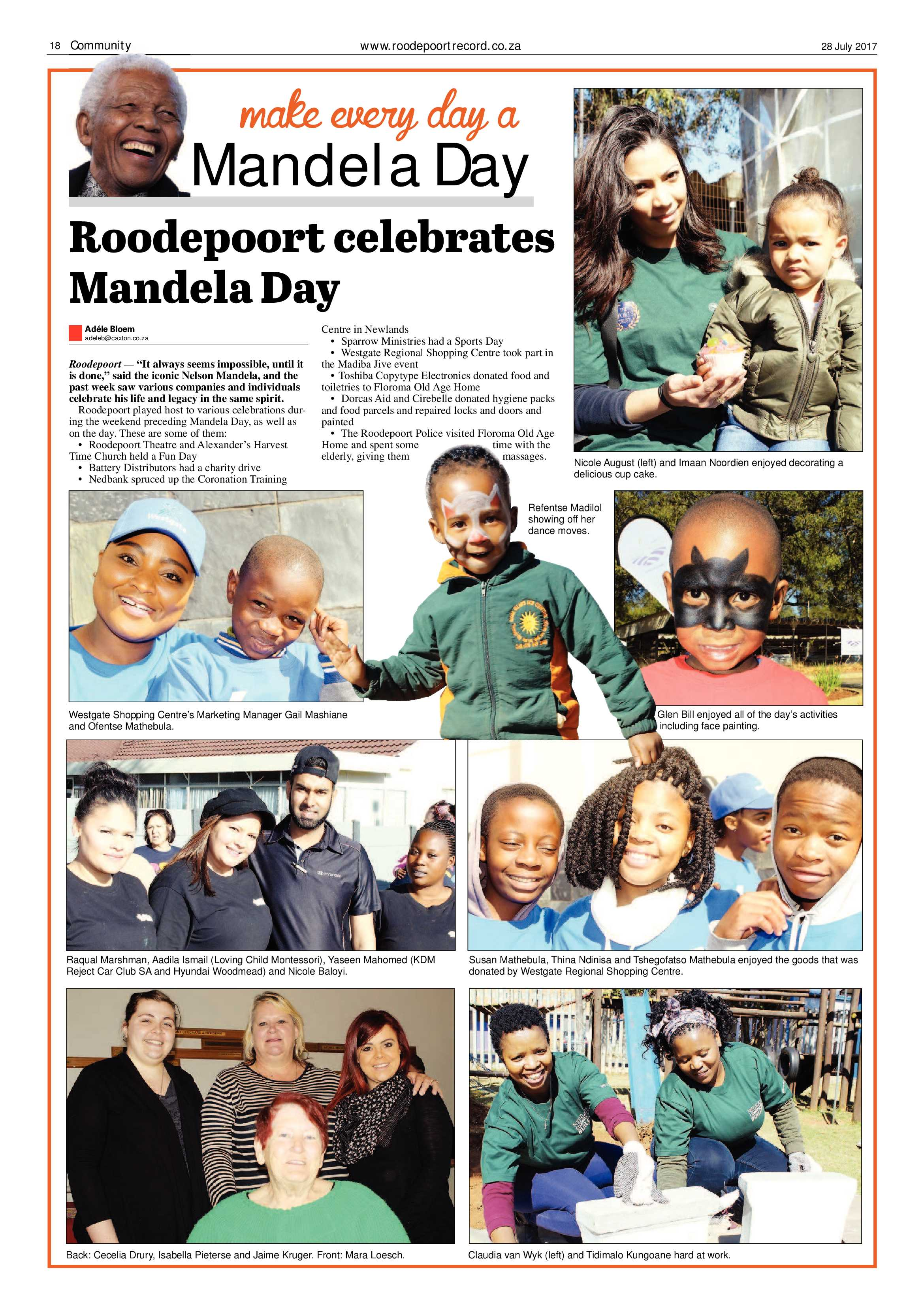 roodepoort-record-28-july-2017-epapers-page-18