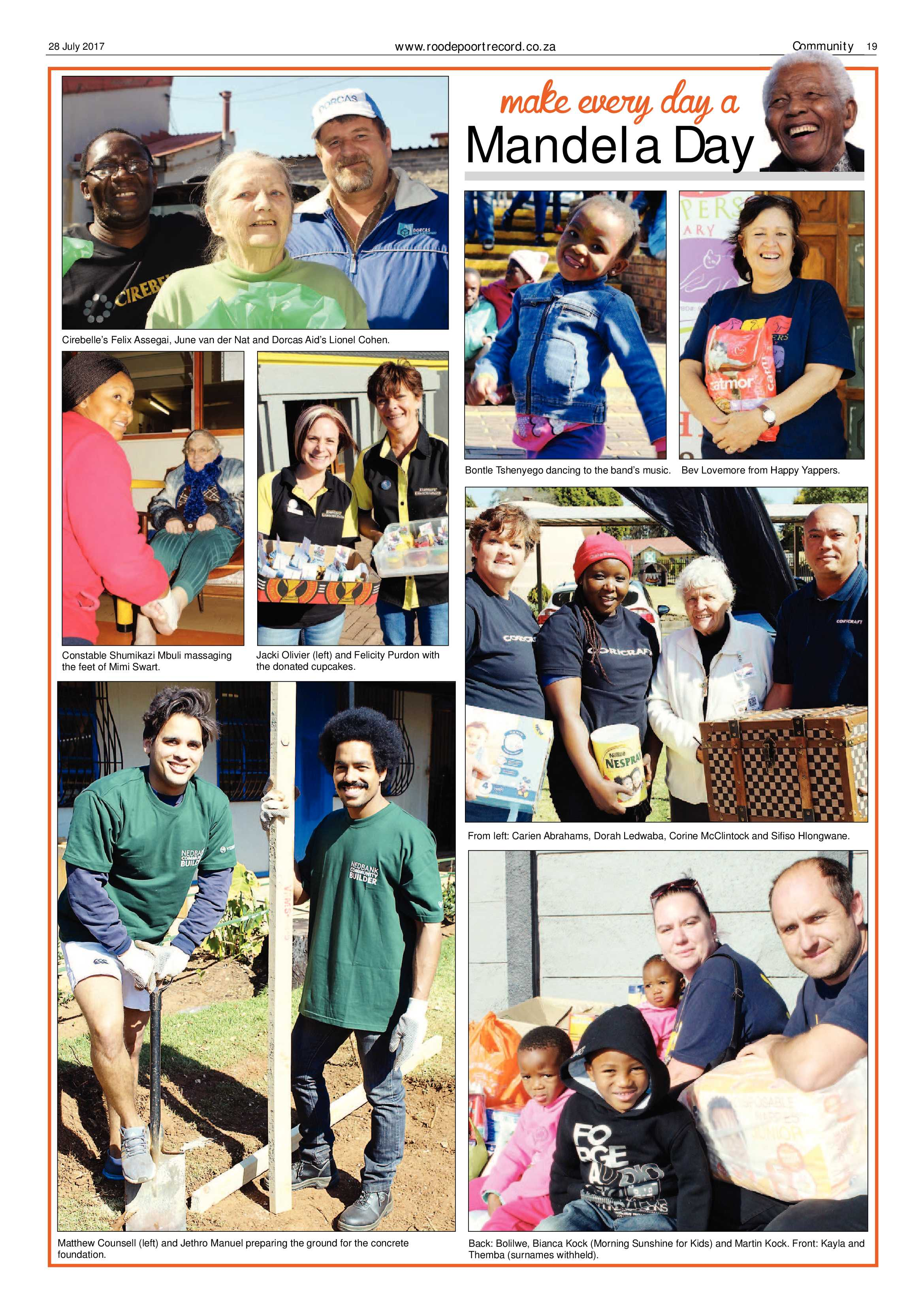 roodepoort-record-28-july-2017-epapers-page-19