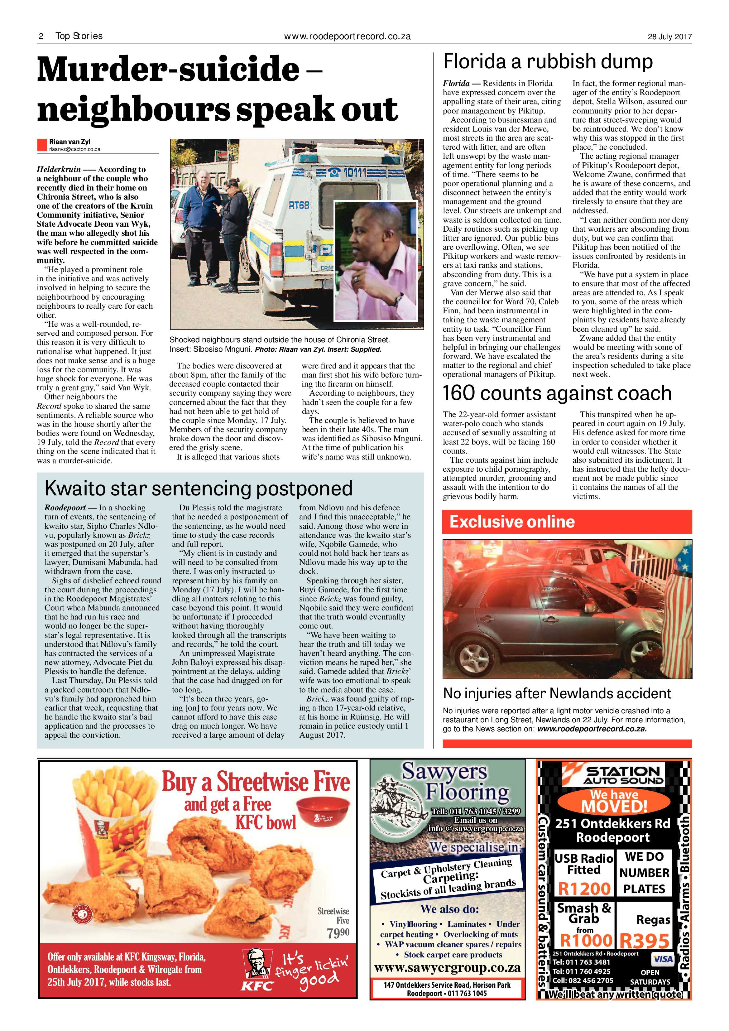 roodepoort-record-28-july-2017-epapers-page-2