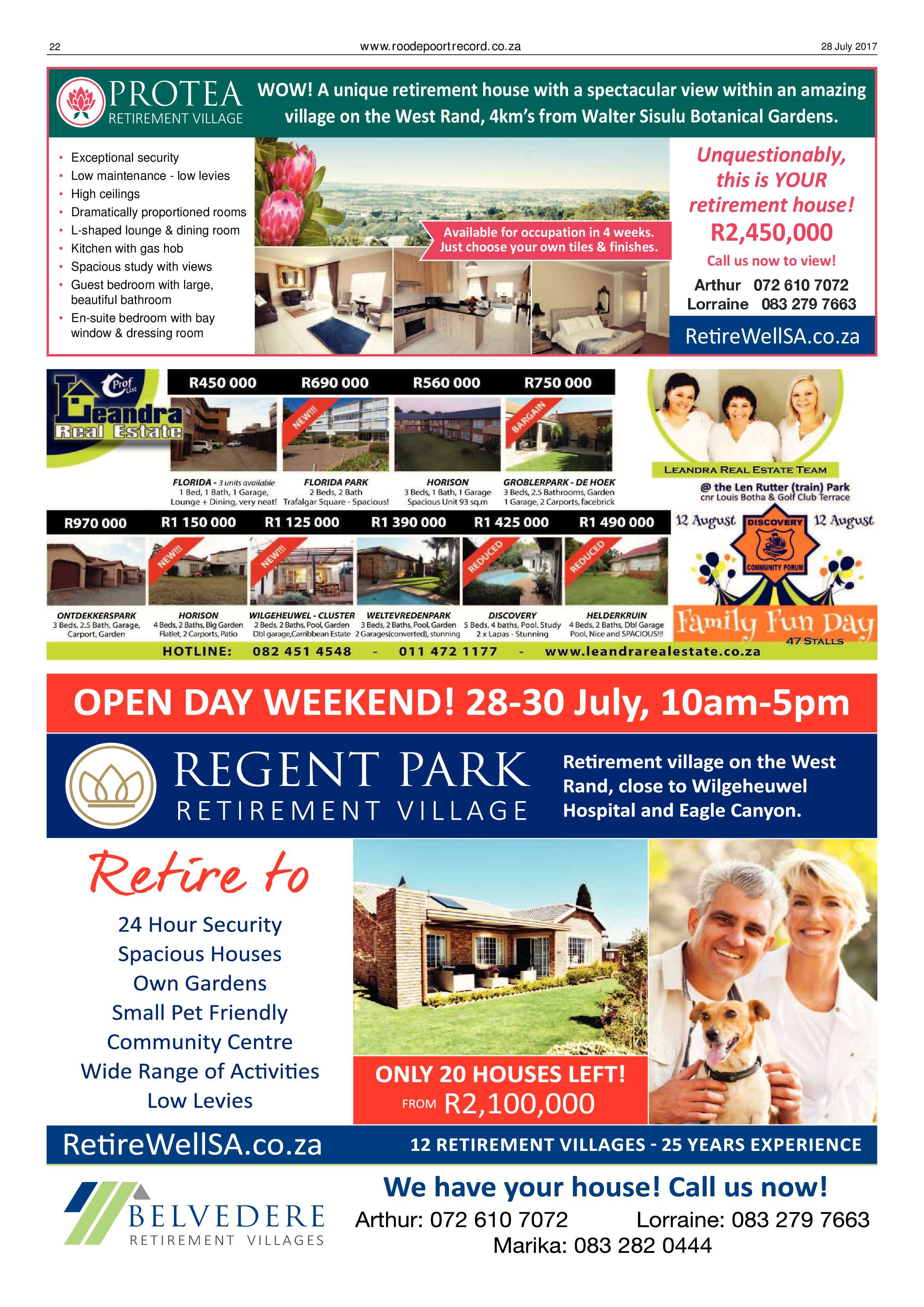 roodepoort-record-28-july-2017-epapers-page-22