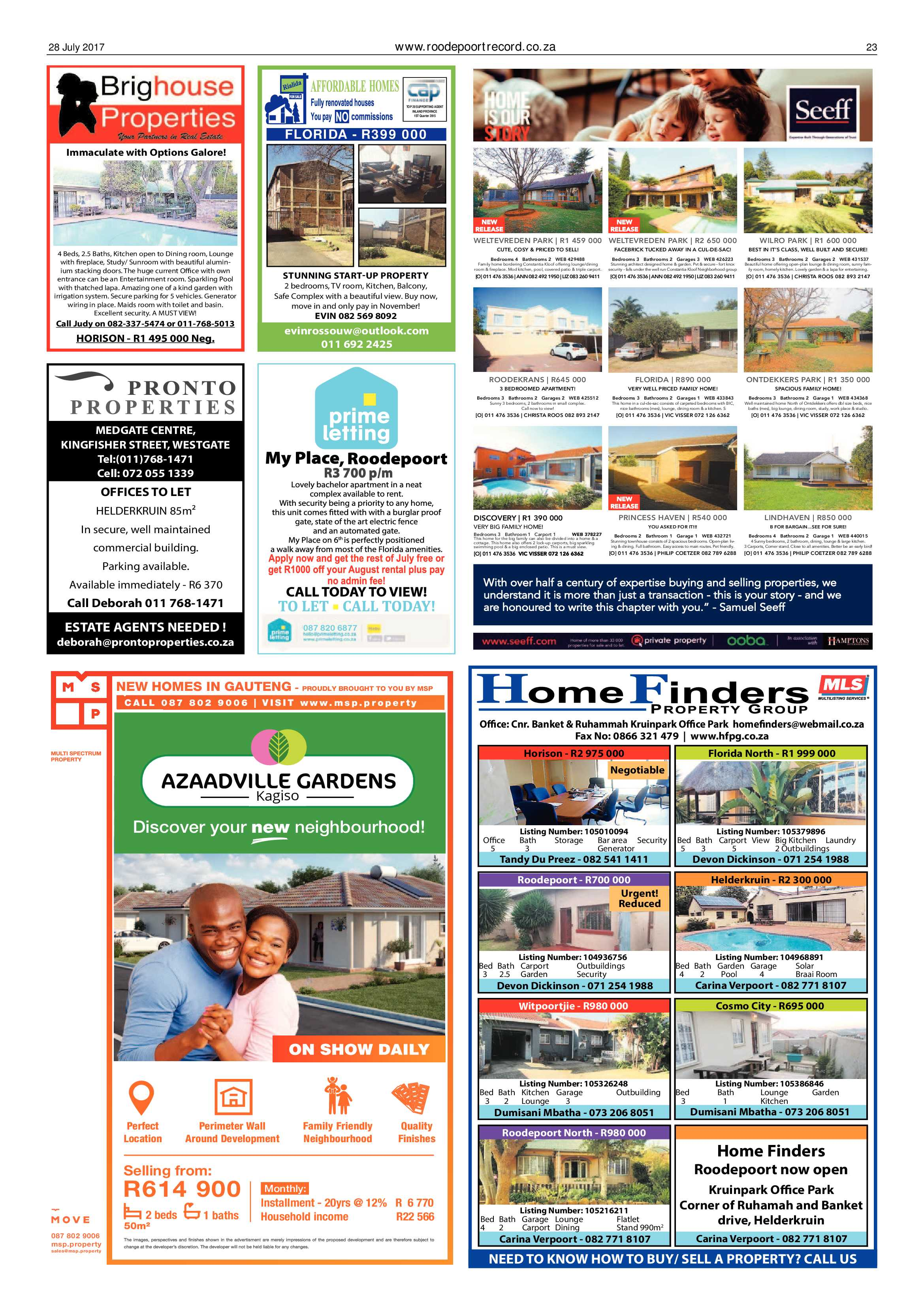 roodepoort-record-28-july-2017-epapers-page-23