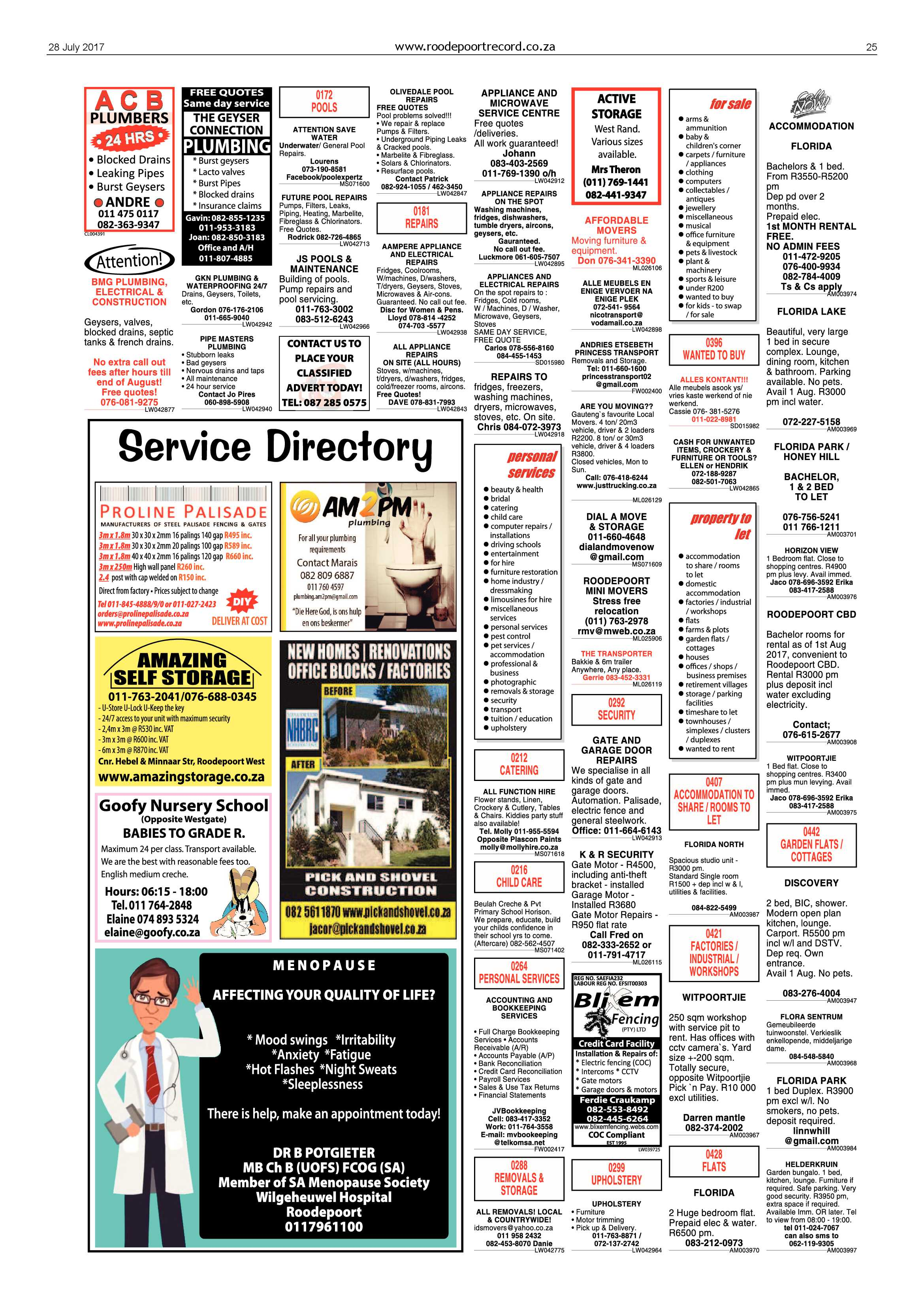 roodepoort-record-28-july-2017-epapers-page-25