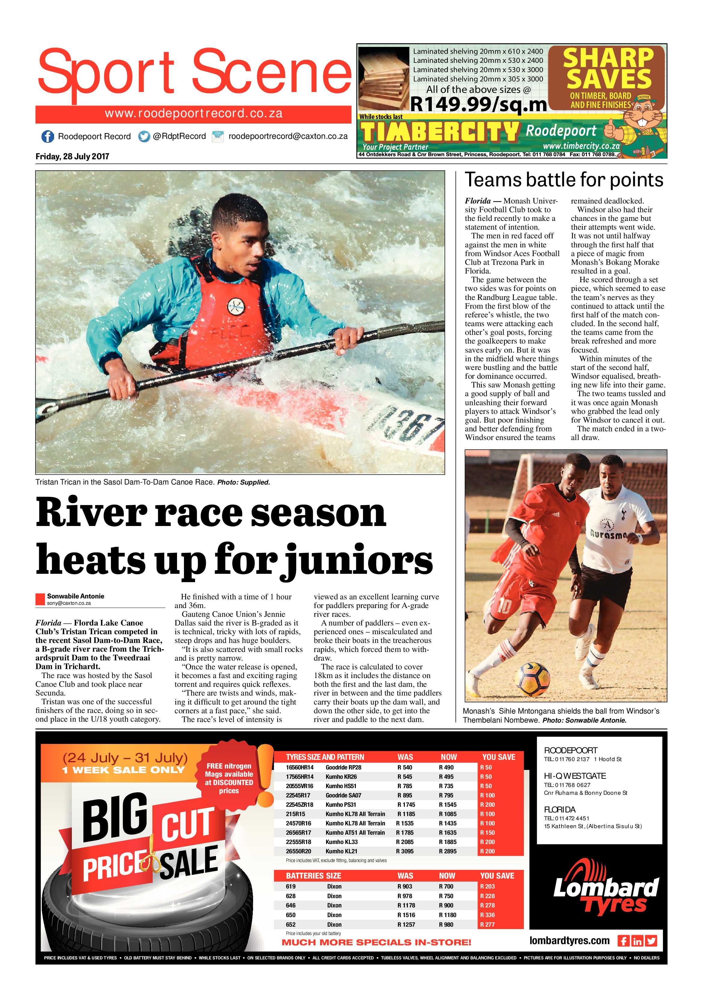 roodepoort-record-28-july-2017-epapers-page-28