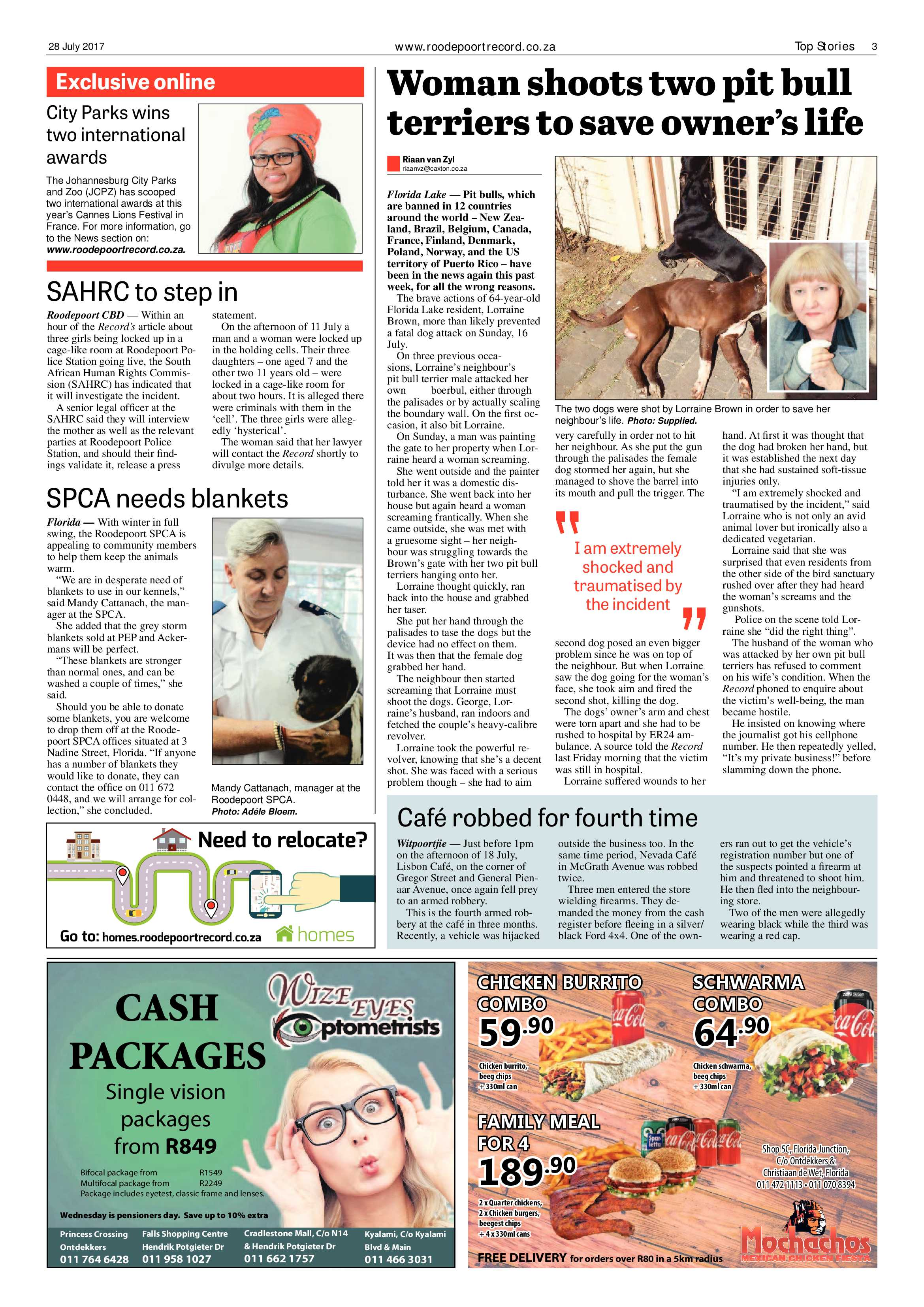 roodepoort-record-28-july-2017-epapers-page-3