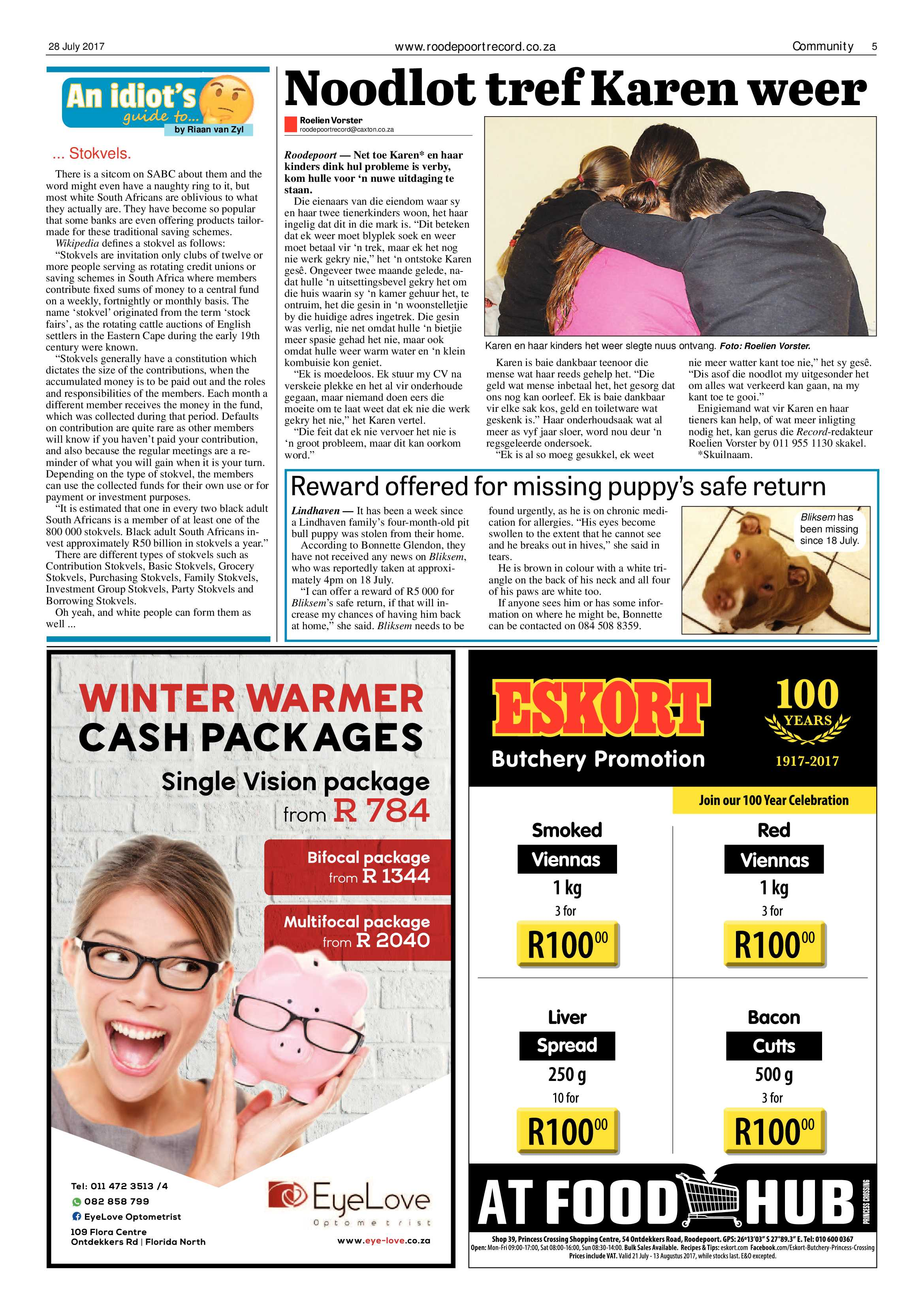 roodepoort-record-28-july-2017-epapers-page-5