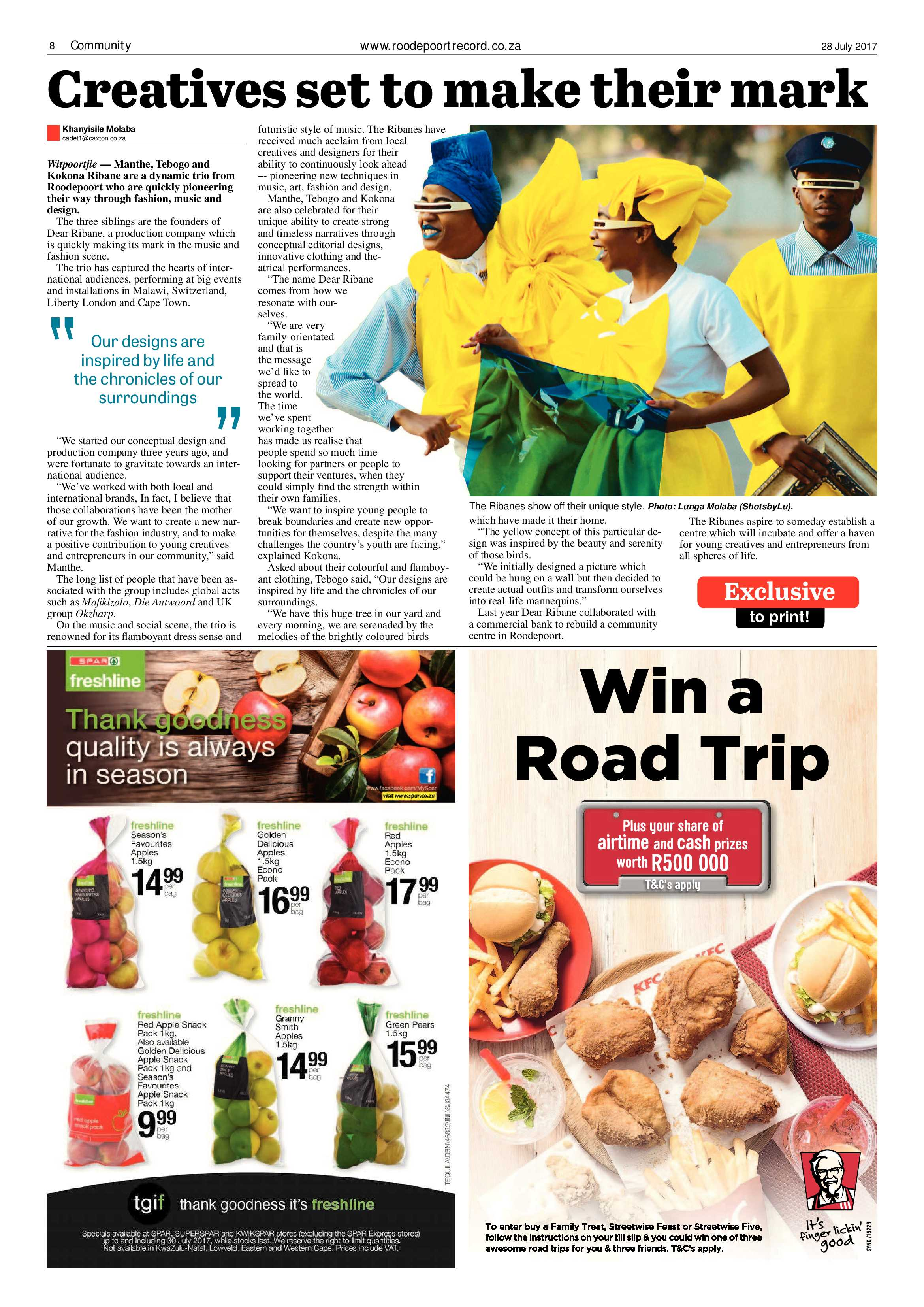 roodepoort-record-28-july-2017-epapers-page-8