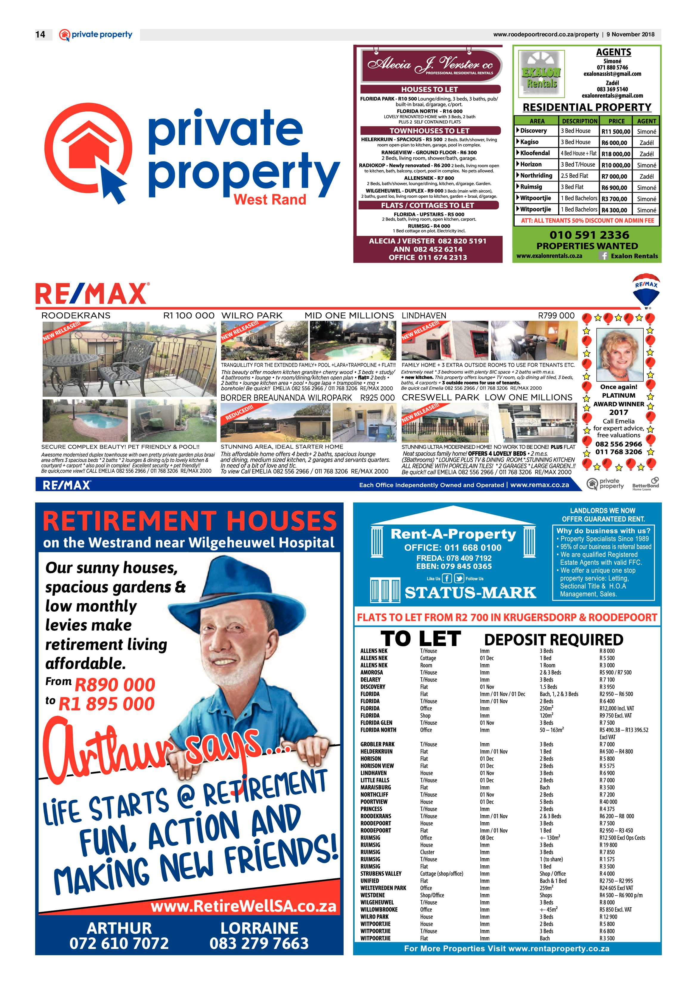 roodepoort-record-9-november-2018-epapers-page-14