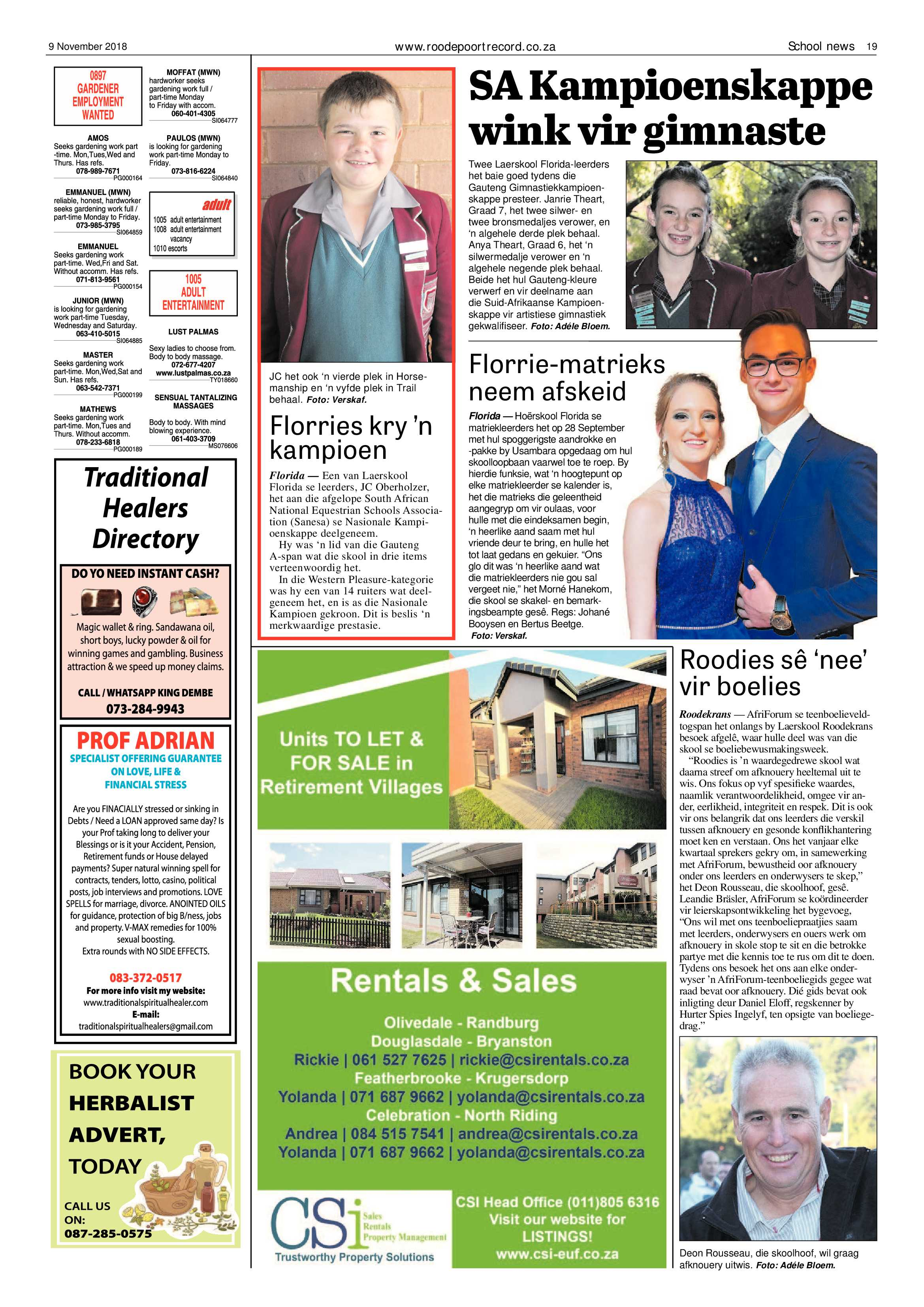 roodepoort-record-9-november-2018-epapers-page-19