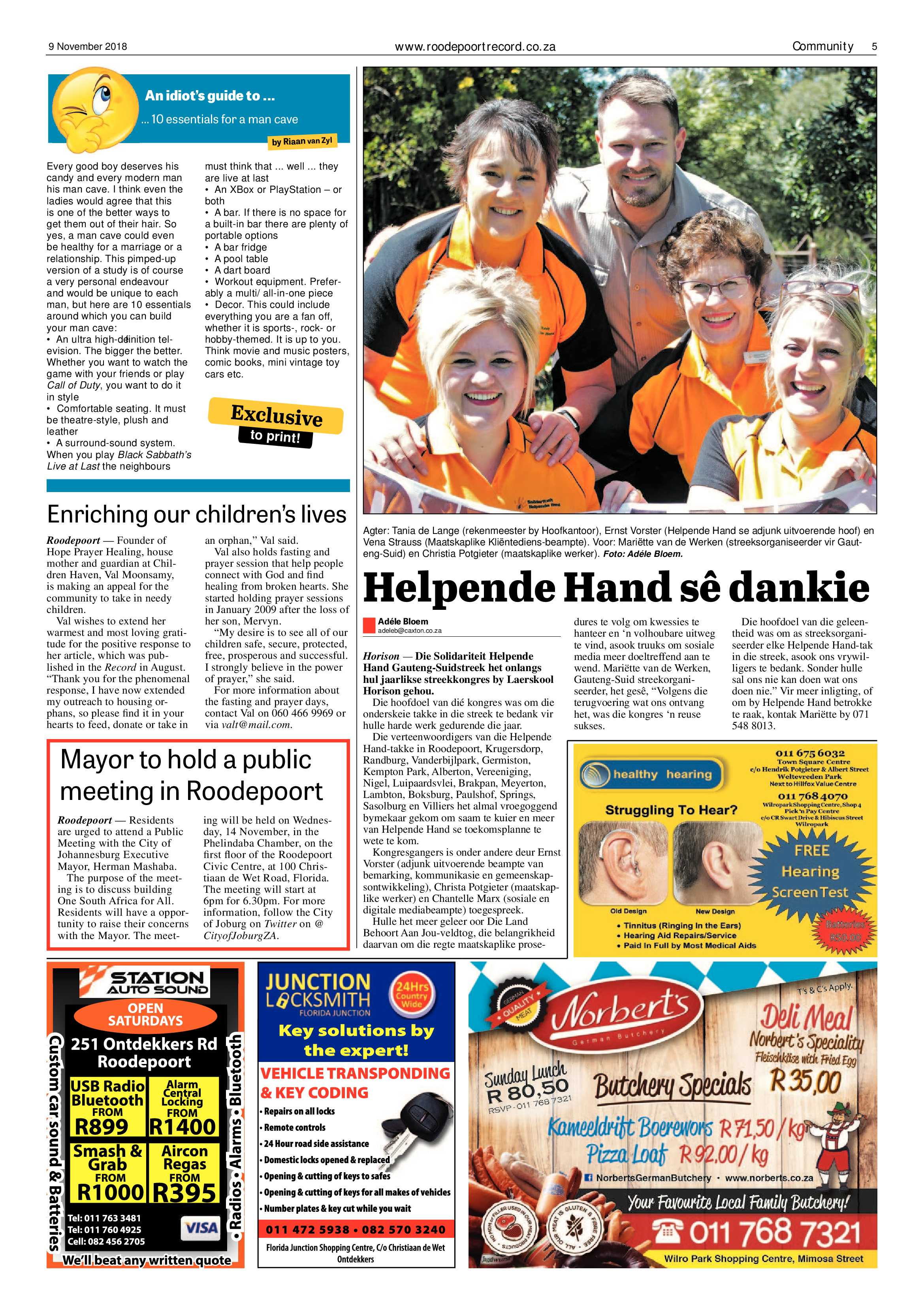 roodepoort-record-9-november-2018-epapers-page-5