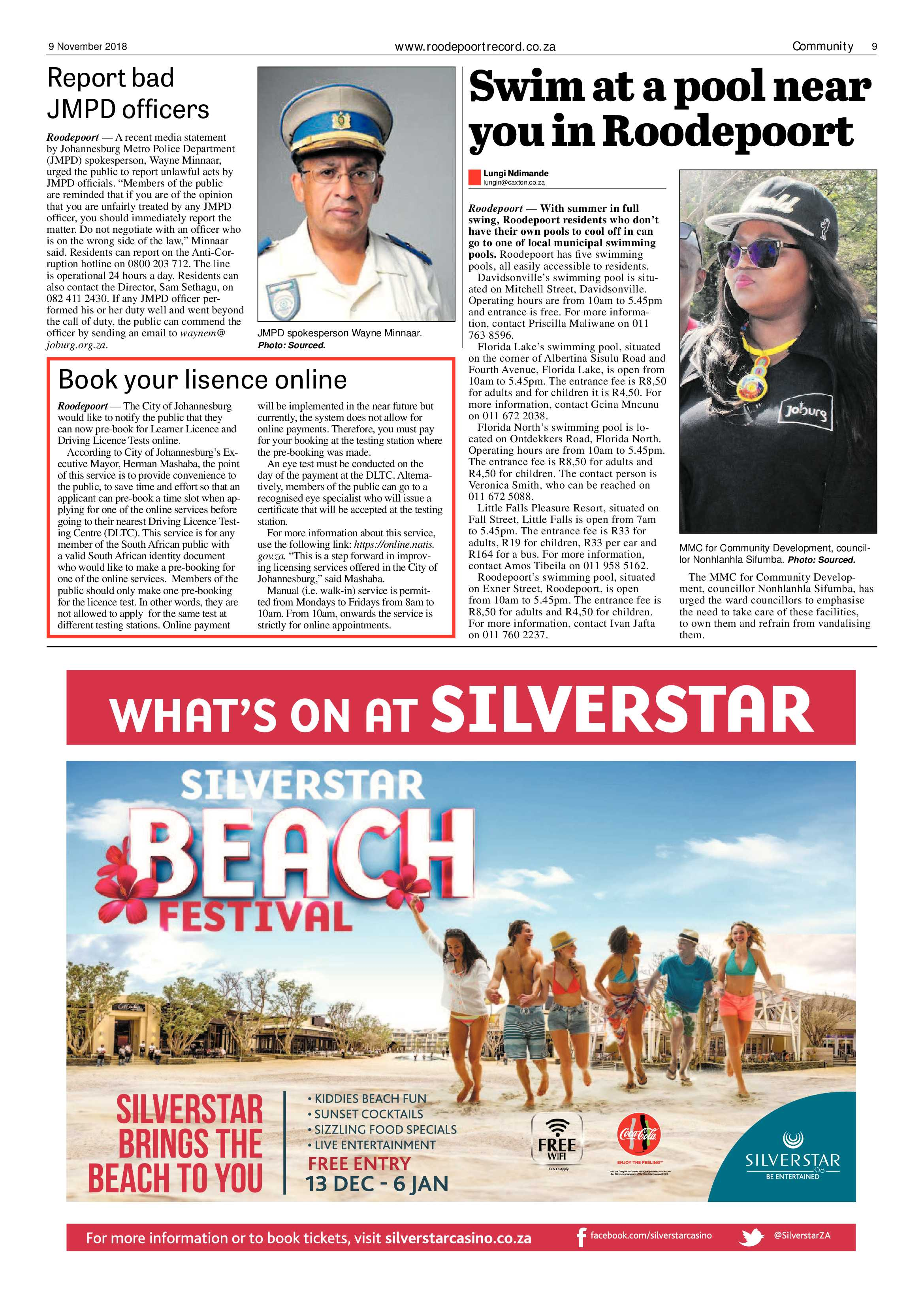 roodepoort-record-9-november-2018-epapers-page-9