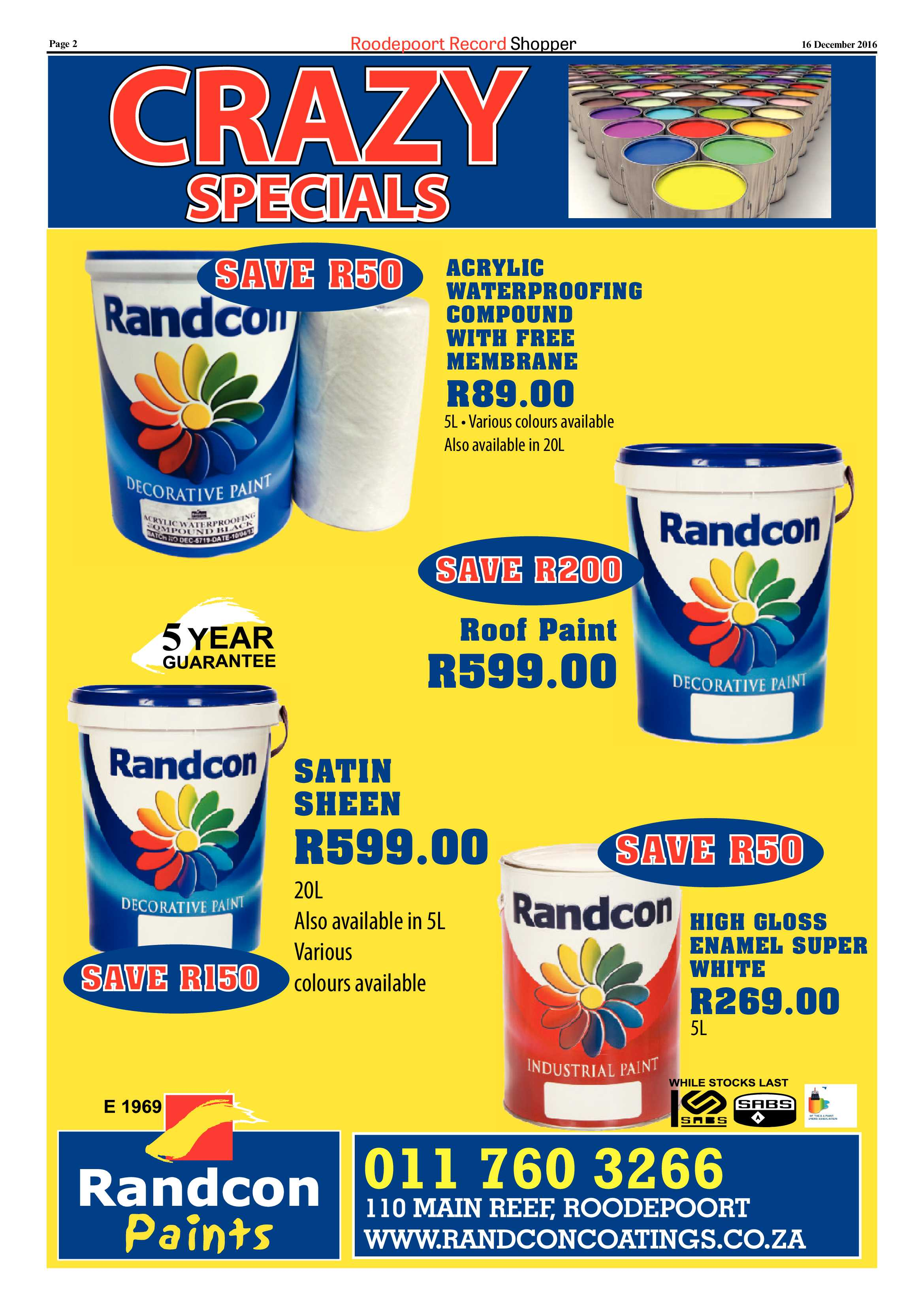 roodepoort-record-shopper-december-2016-epapers-page-2