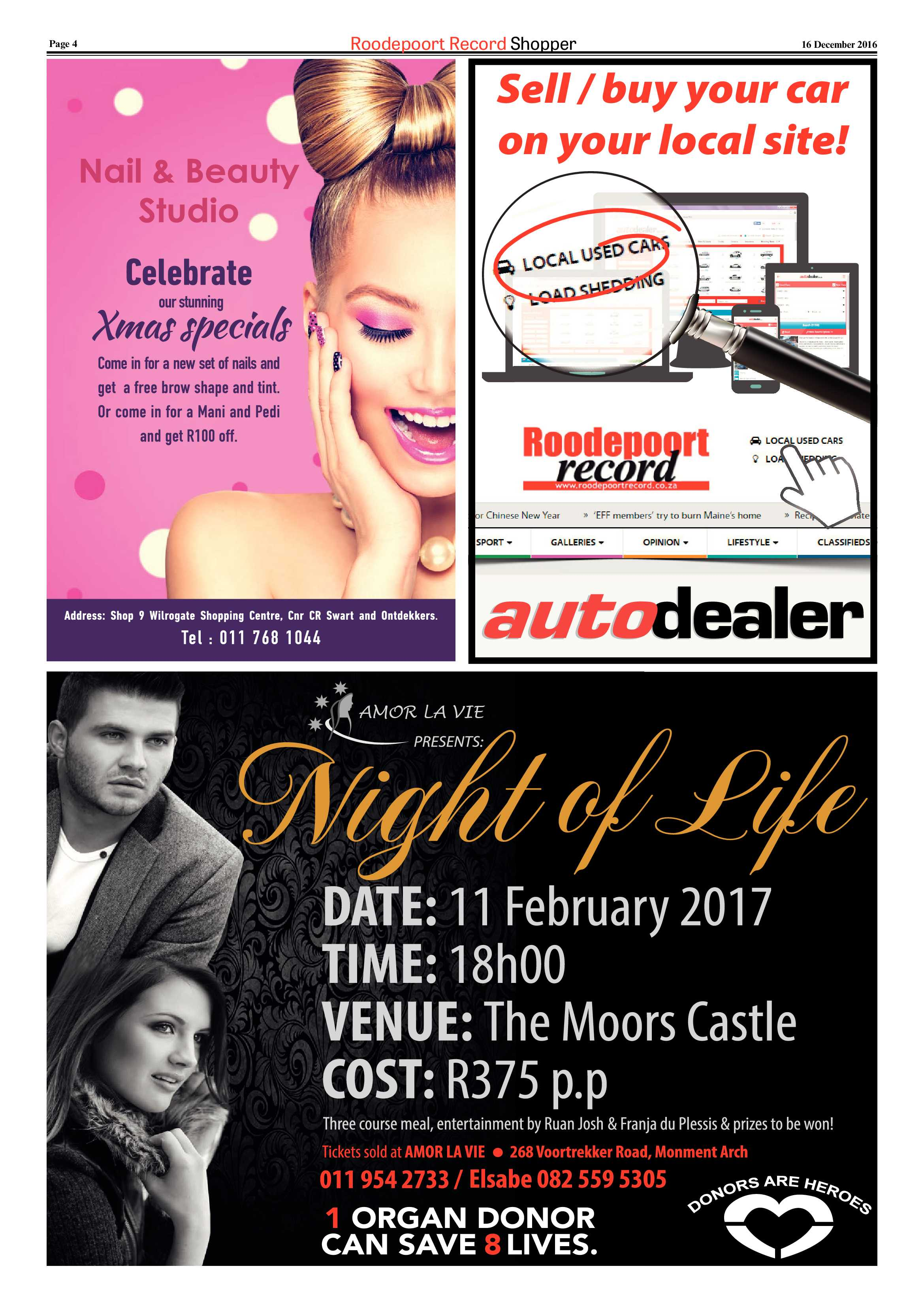 roodepoort-record-shopper-december-2016-epapers-page-4